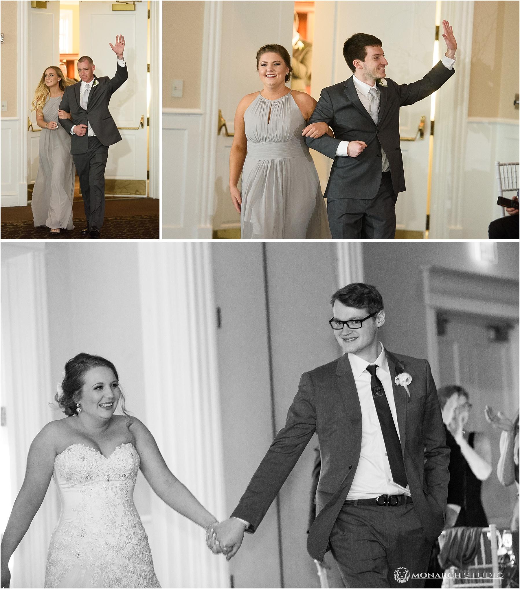 williamsburg-virginia-wedding-photographer-091.jpg