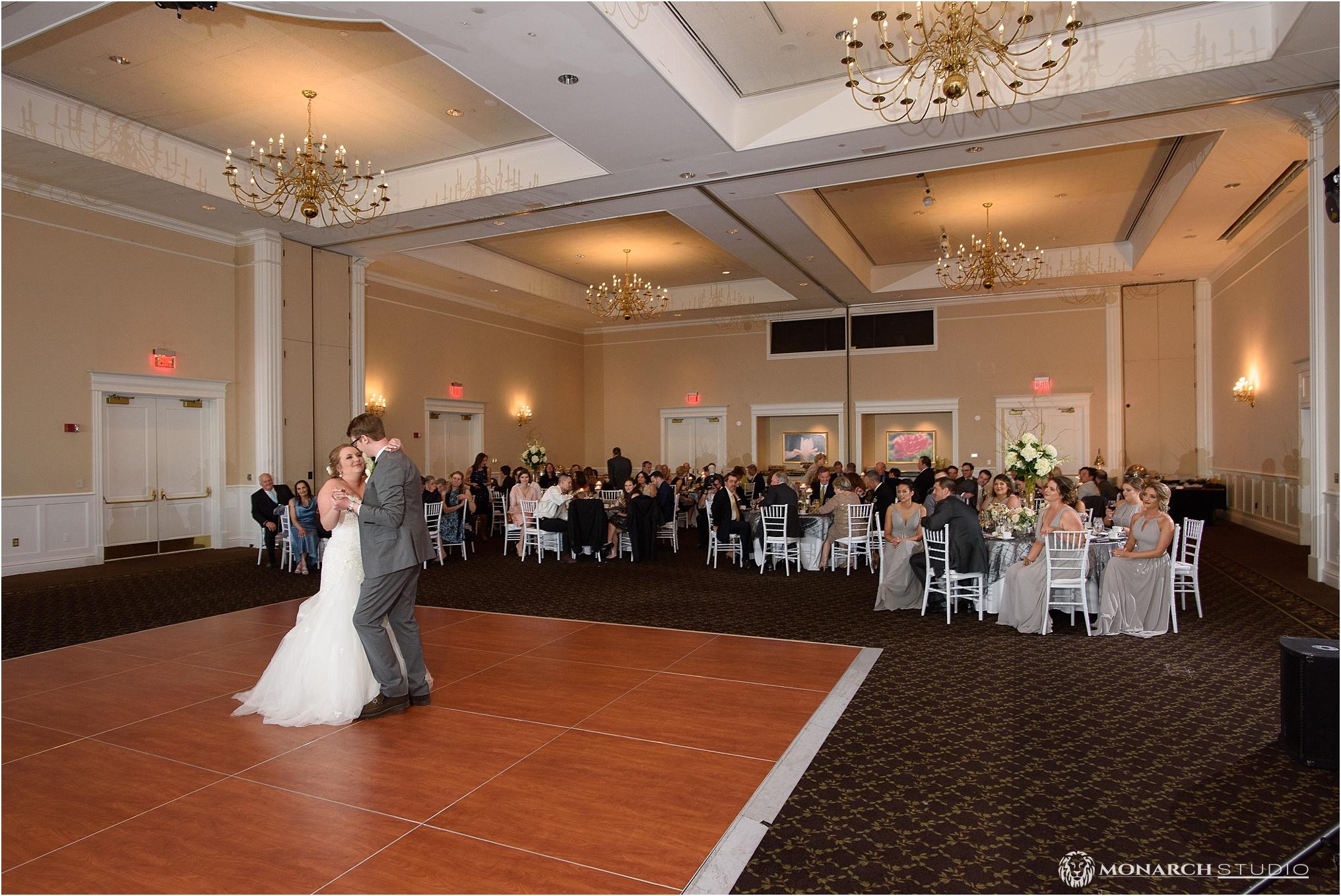 williamsburg-virginia-wedding-photographer-092.jpg