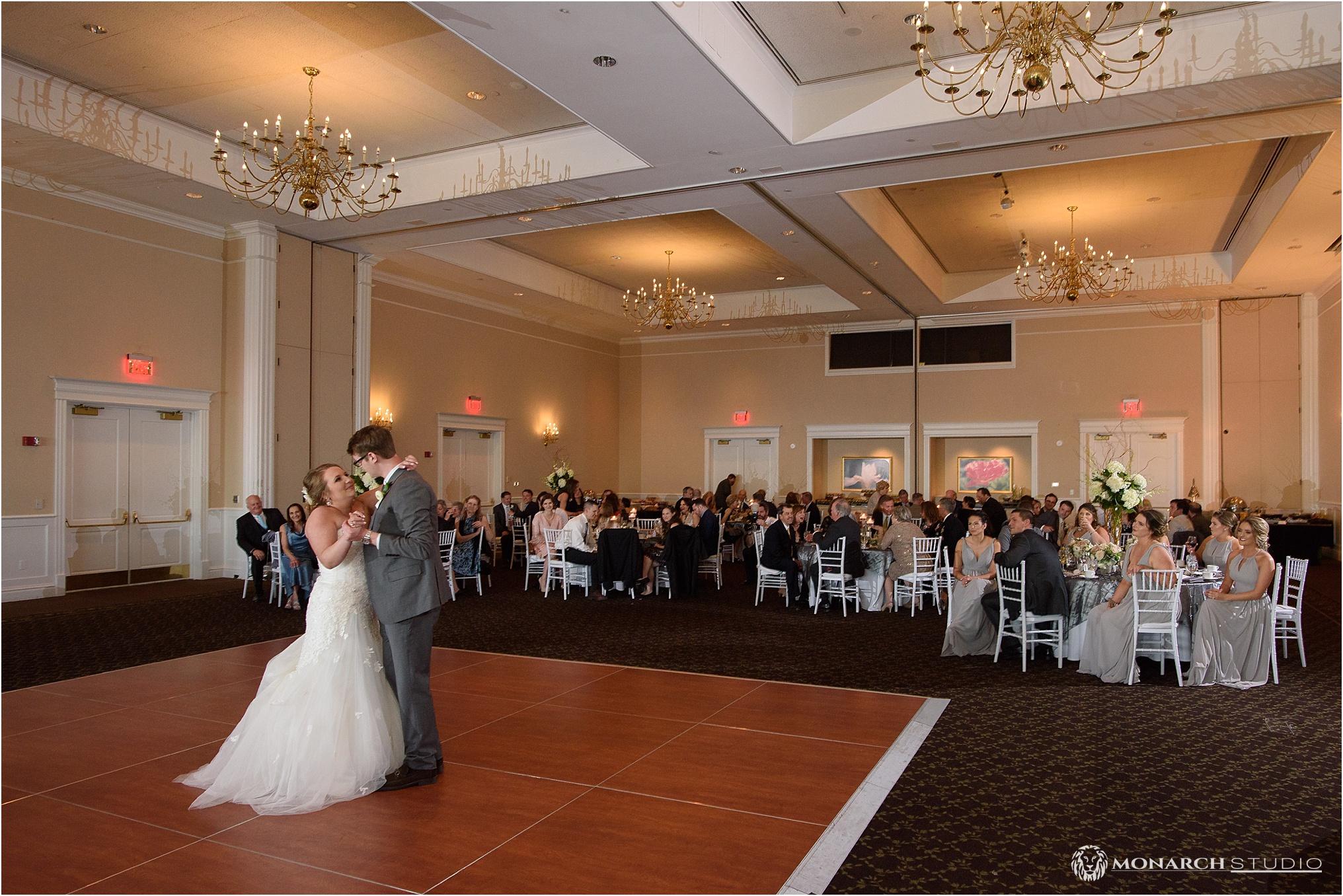 williamsburg-virginia-wedding-photographer-093.jpg