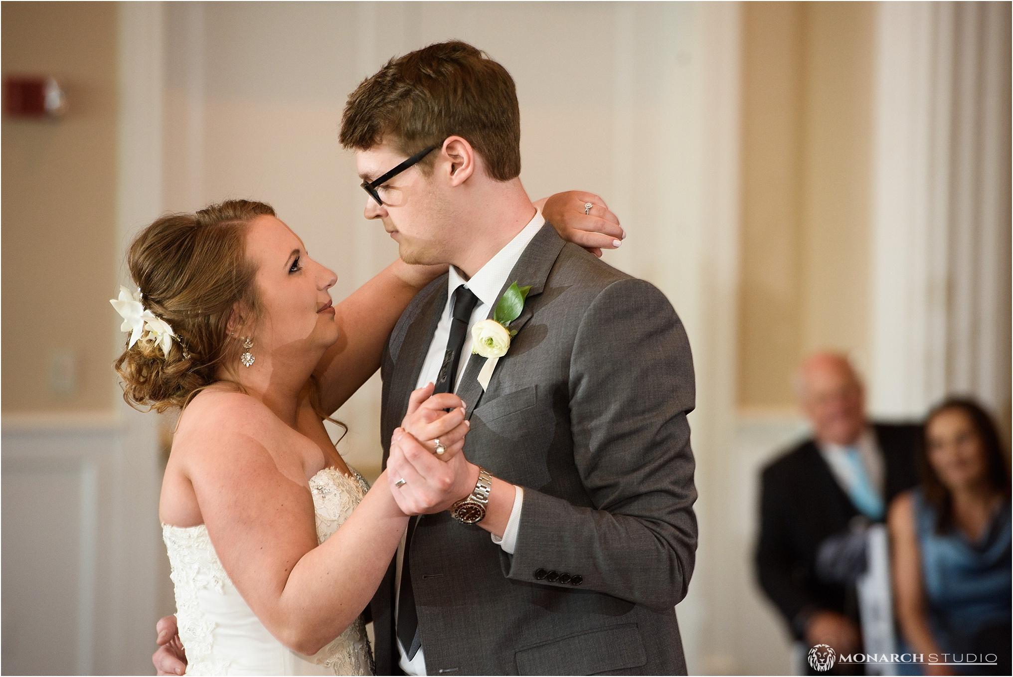 williamsburg-virginia-wedding-photographer-094.jpg