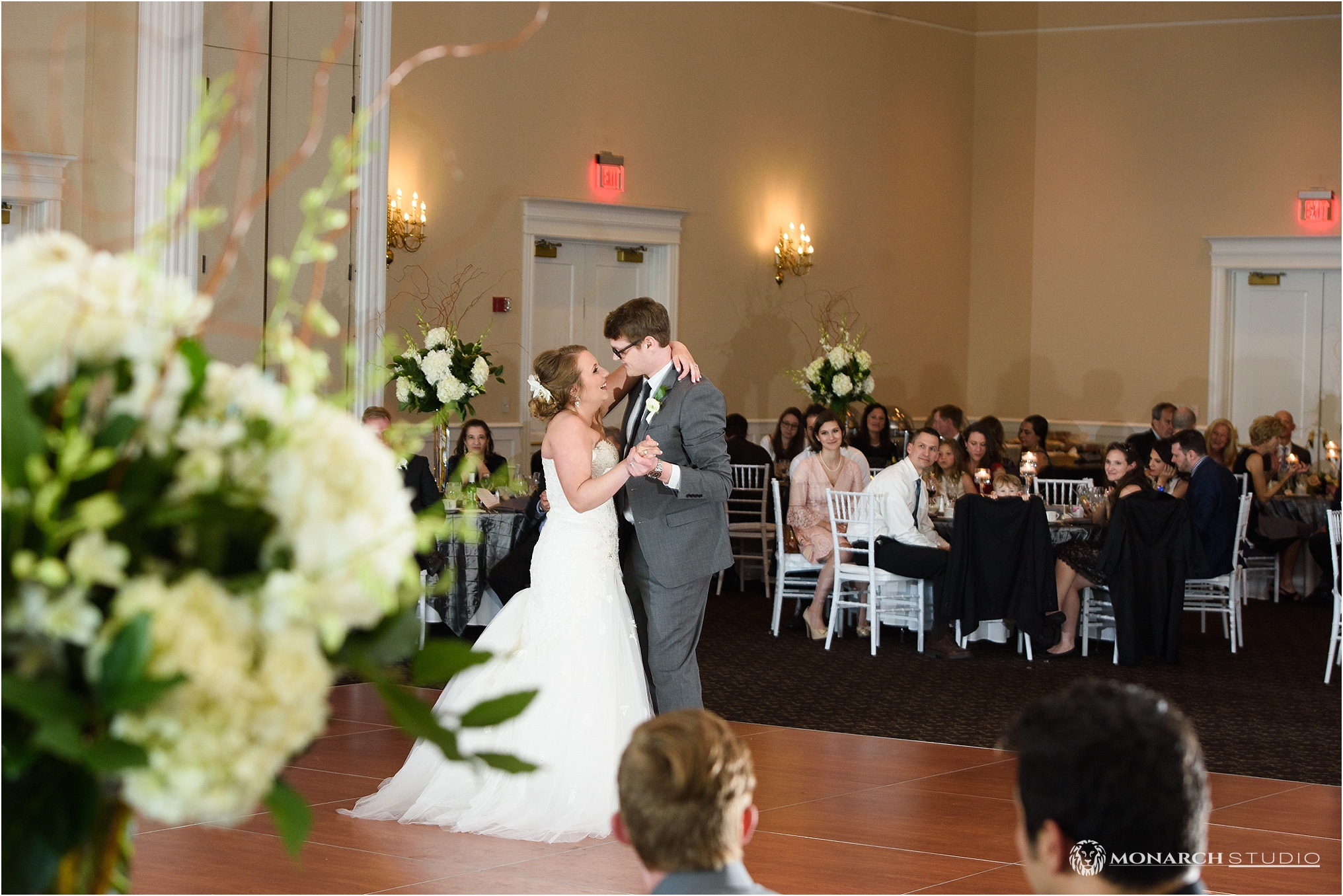 williamsburg-virginia-wedding-photographer-095.jpg