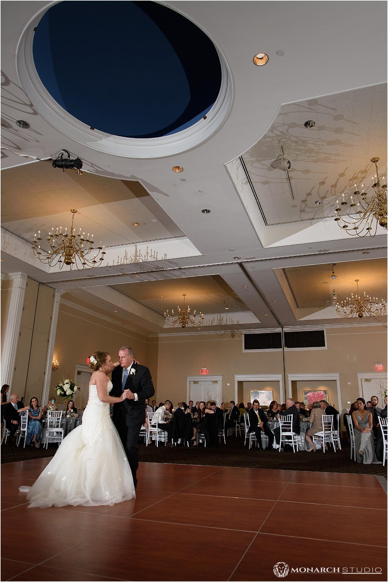 williamsburg-virginia-wedding-photographer-100.jpg