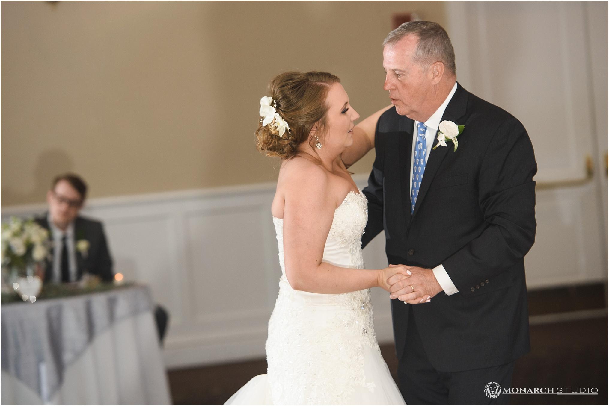 williamsburg-virginia-wedding-photographer-102.jpg