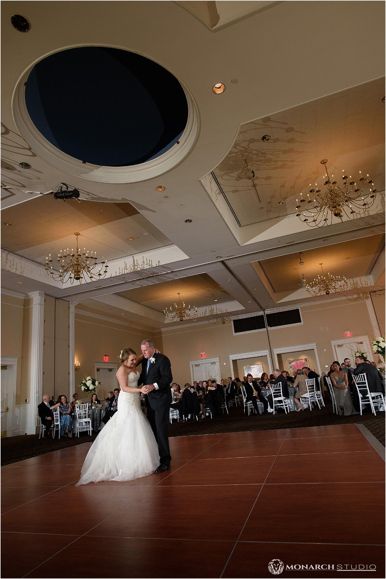williamsburg-virginia-wedding-photographer-101.jpg
