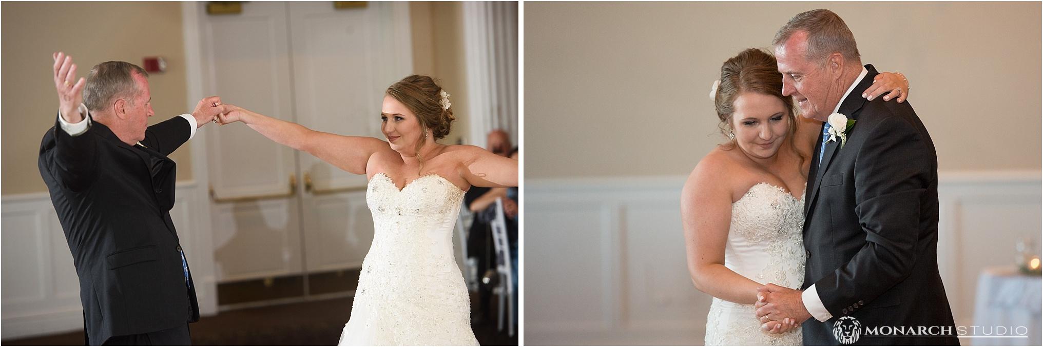 williamsburg-virginia-wedding-photographer-104.jpg