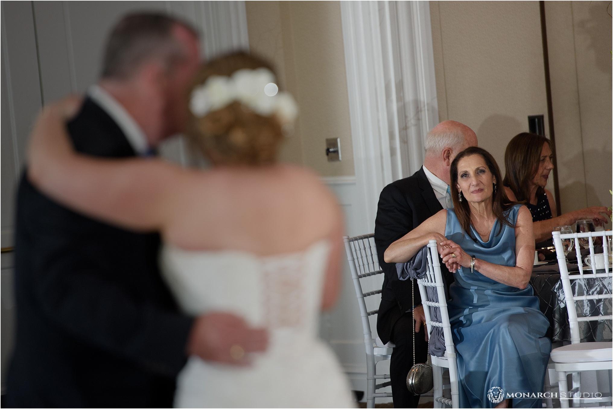 williamsburg-virginia-wedding-photographer-103.jpg