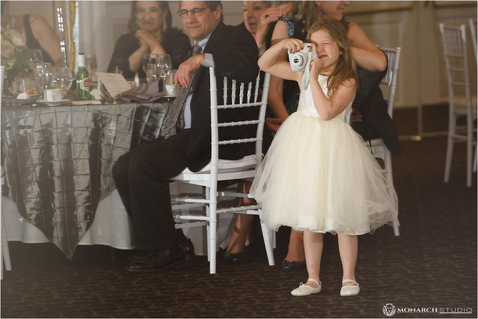 williamsburg-virginia-wedding-photographer-105.jpg