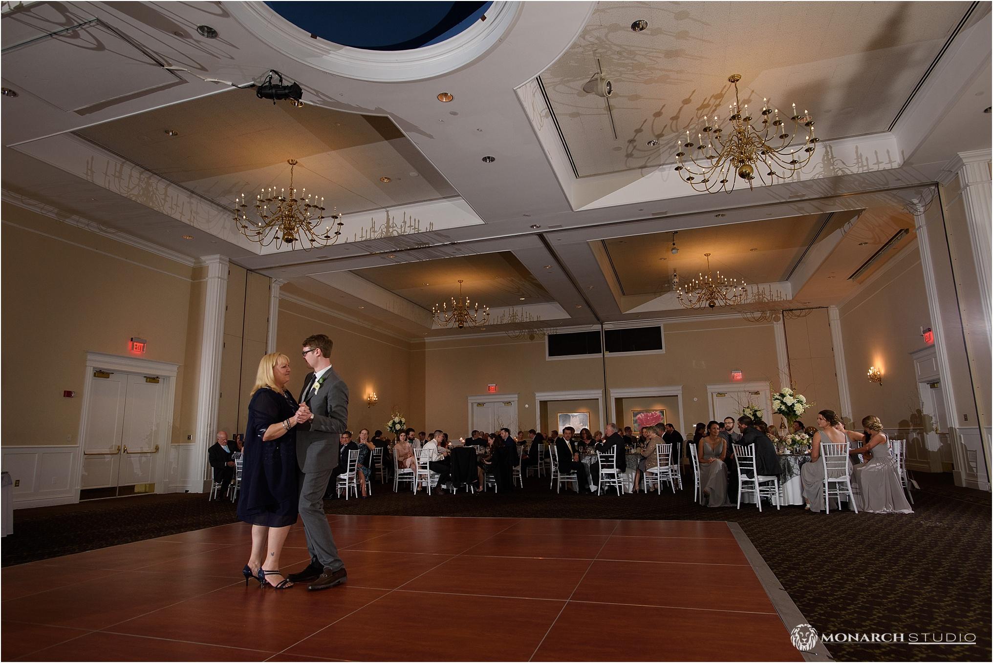 williamsburg-virginia-wedding-photographer-108.jpg