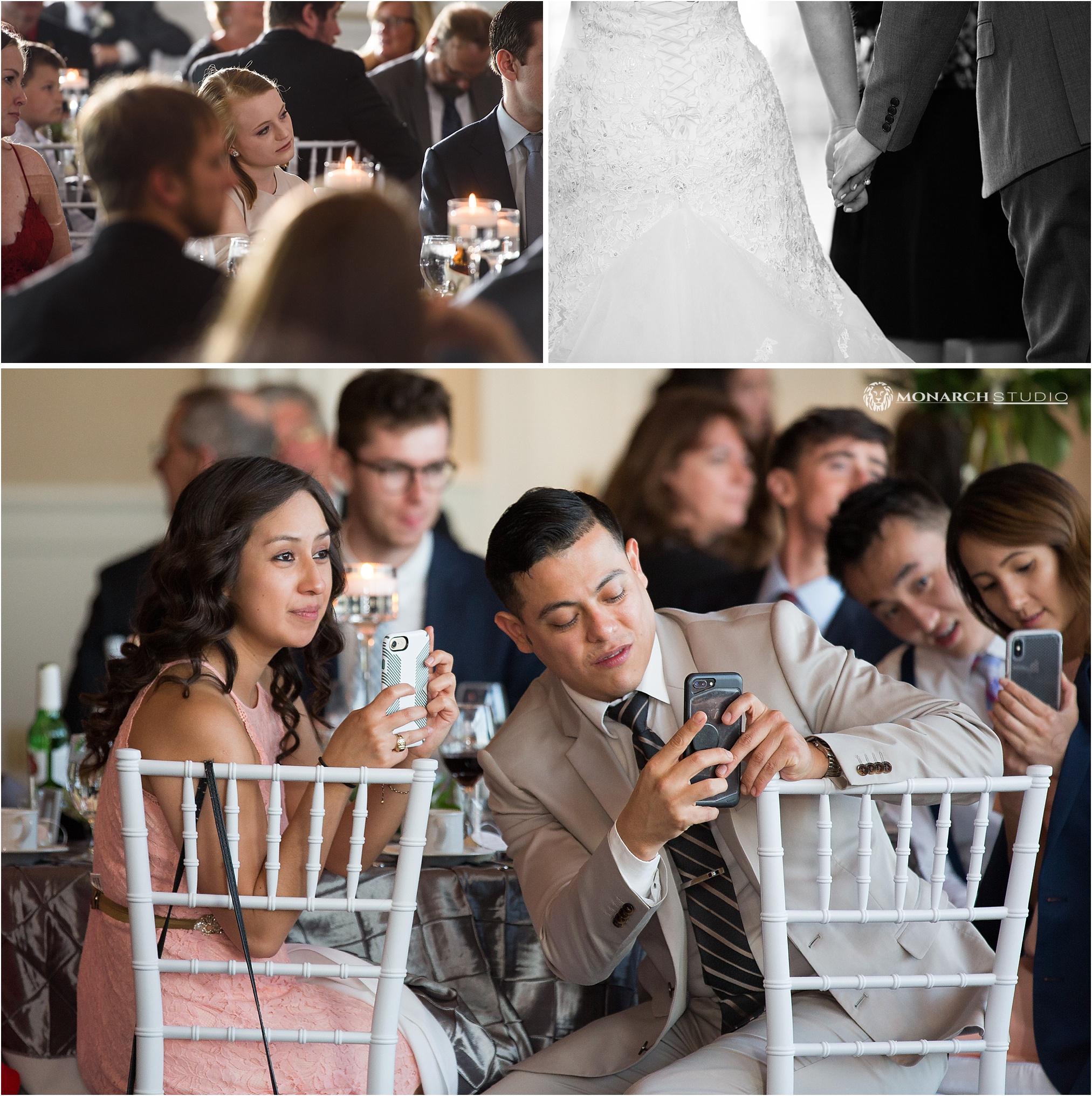 williamsburg-virginia-wedding-photographer-110.jpg