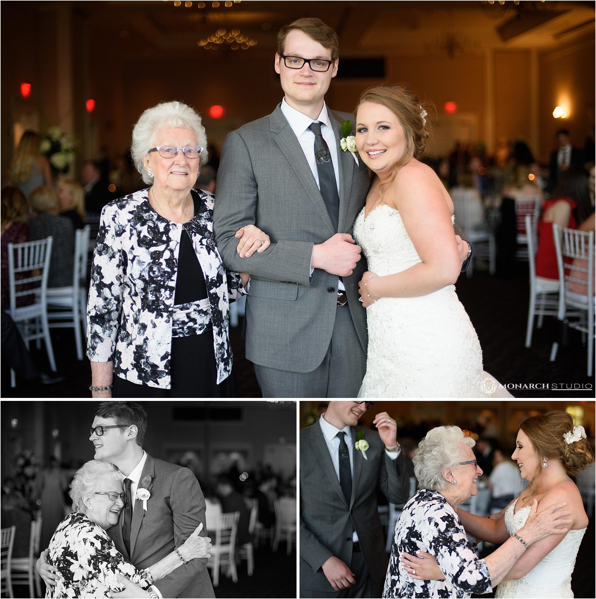 williamsburg-virginia-wedding-photographer-111.jpg