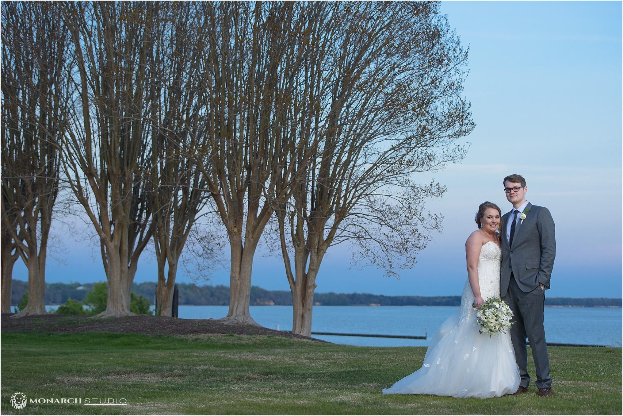 williamsburg-virginia-wedding-photographer-112.jpg