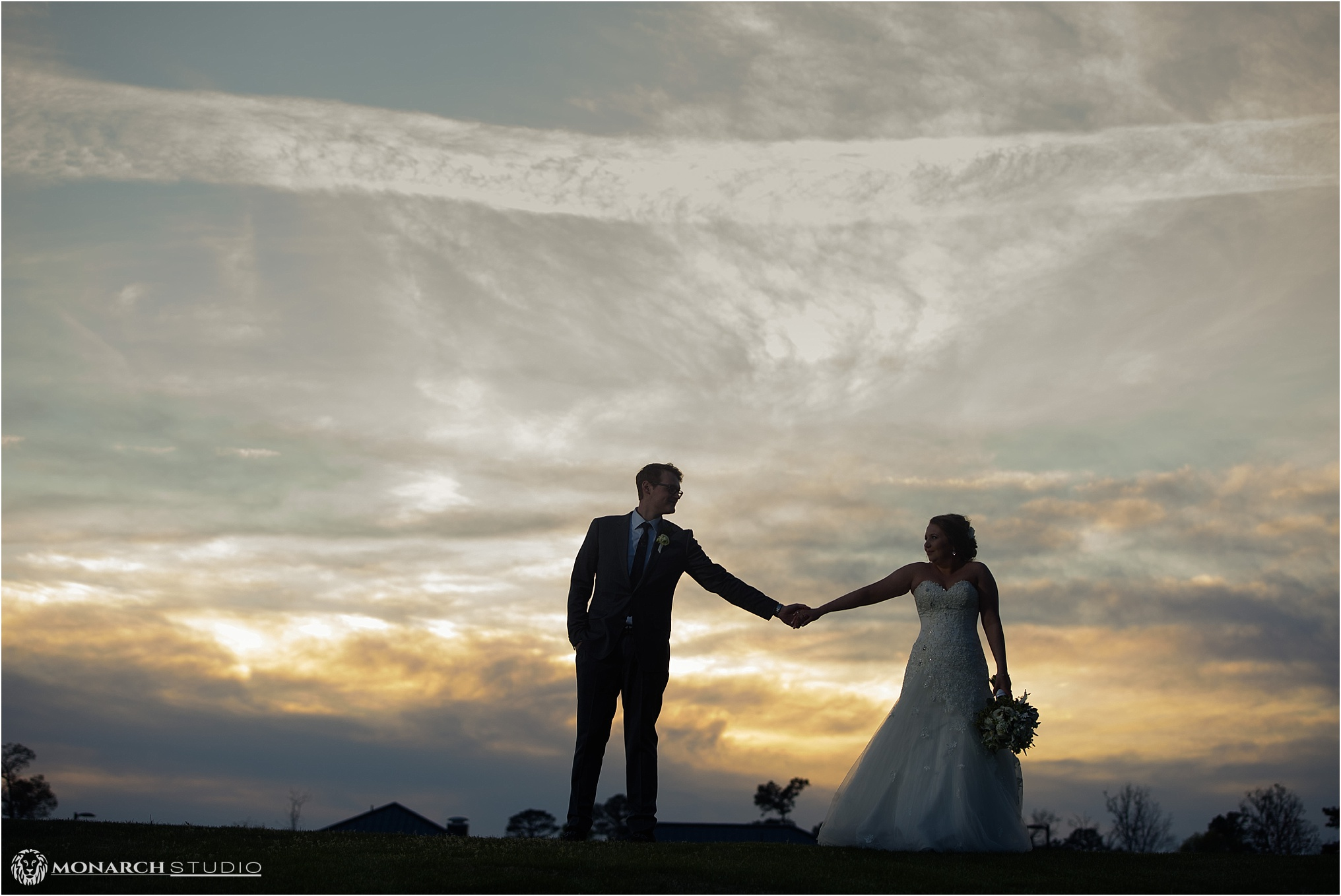 williamsburg-virginia-wedding-photographer-114.jpg