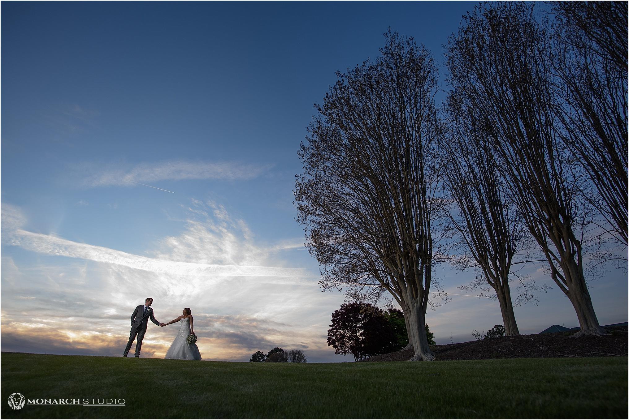 williamsburg-virginia-wedding-photographer-115.jpg