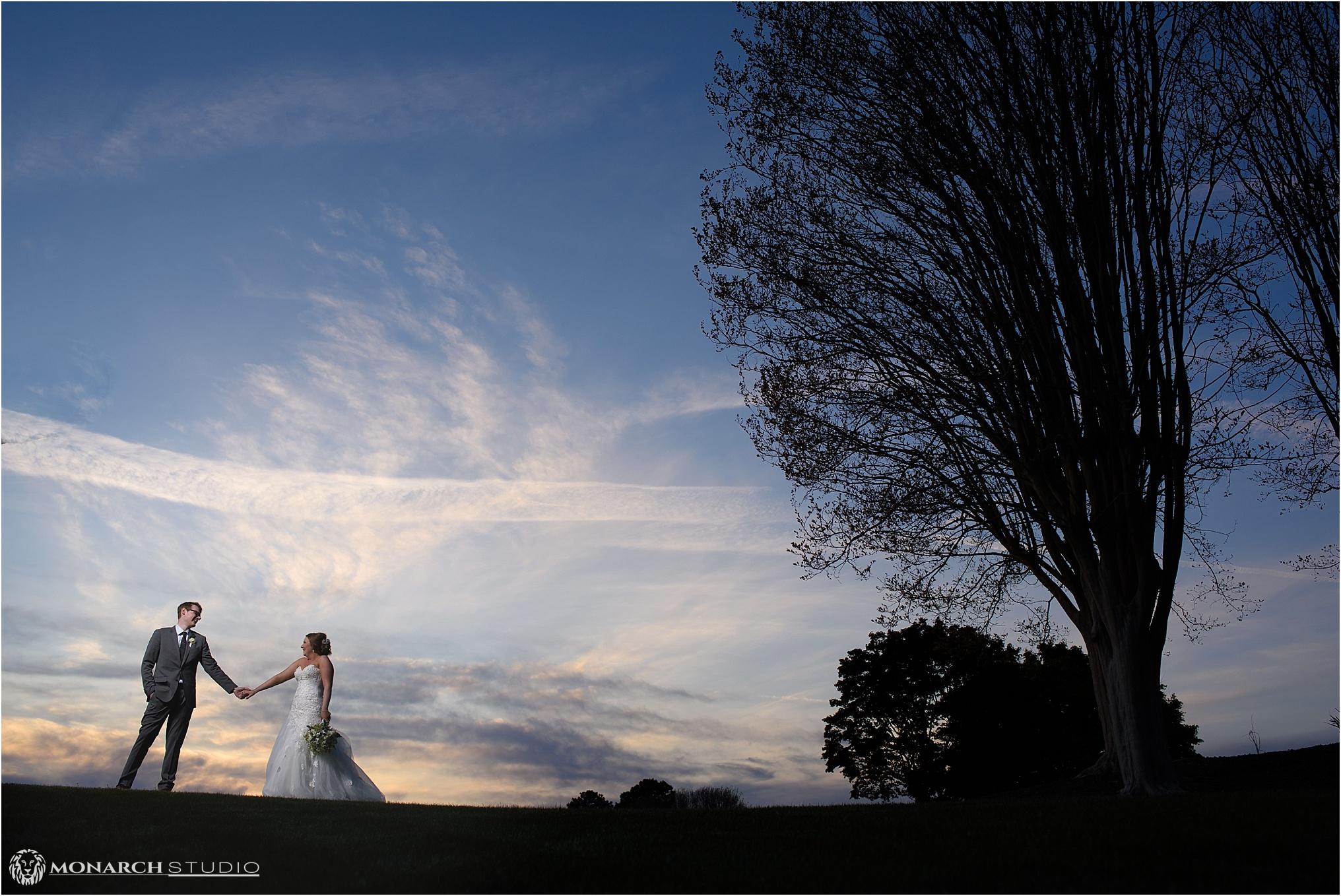 williamsburg-virginia-wedding-photographer-116.jpg