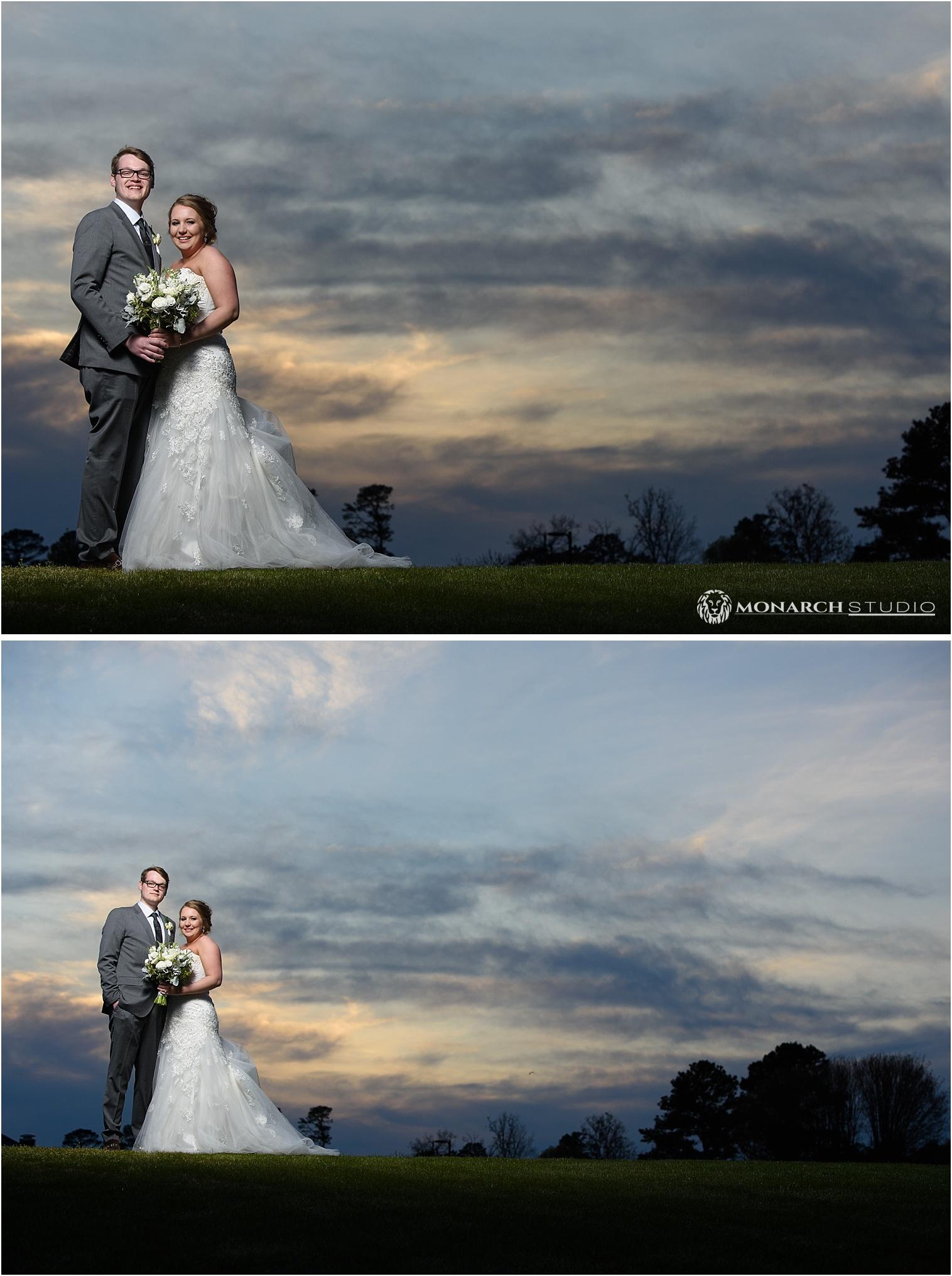 williamsburg-virginia-wedding-photographer-117.jpg