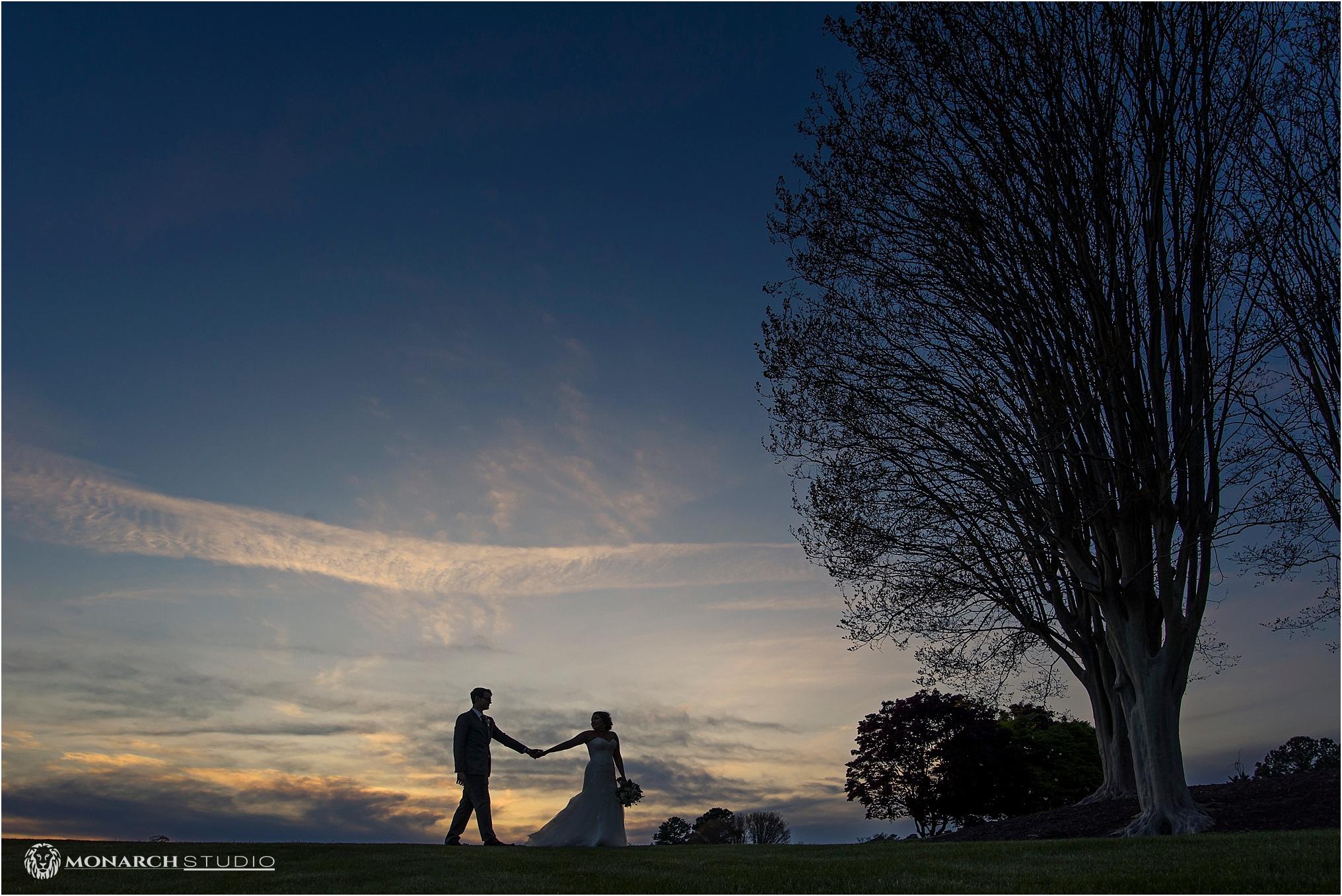 williamsburg-virginia-wedding-photographer-118.jpg