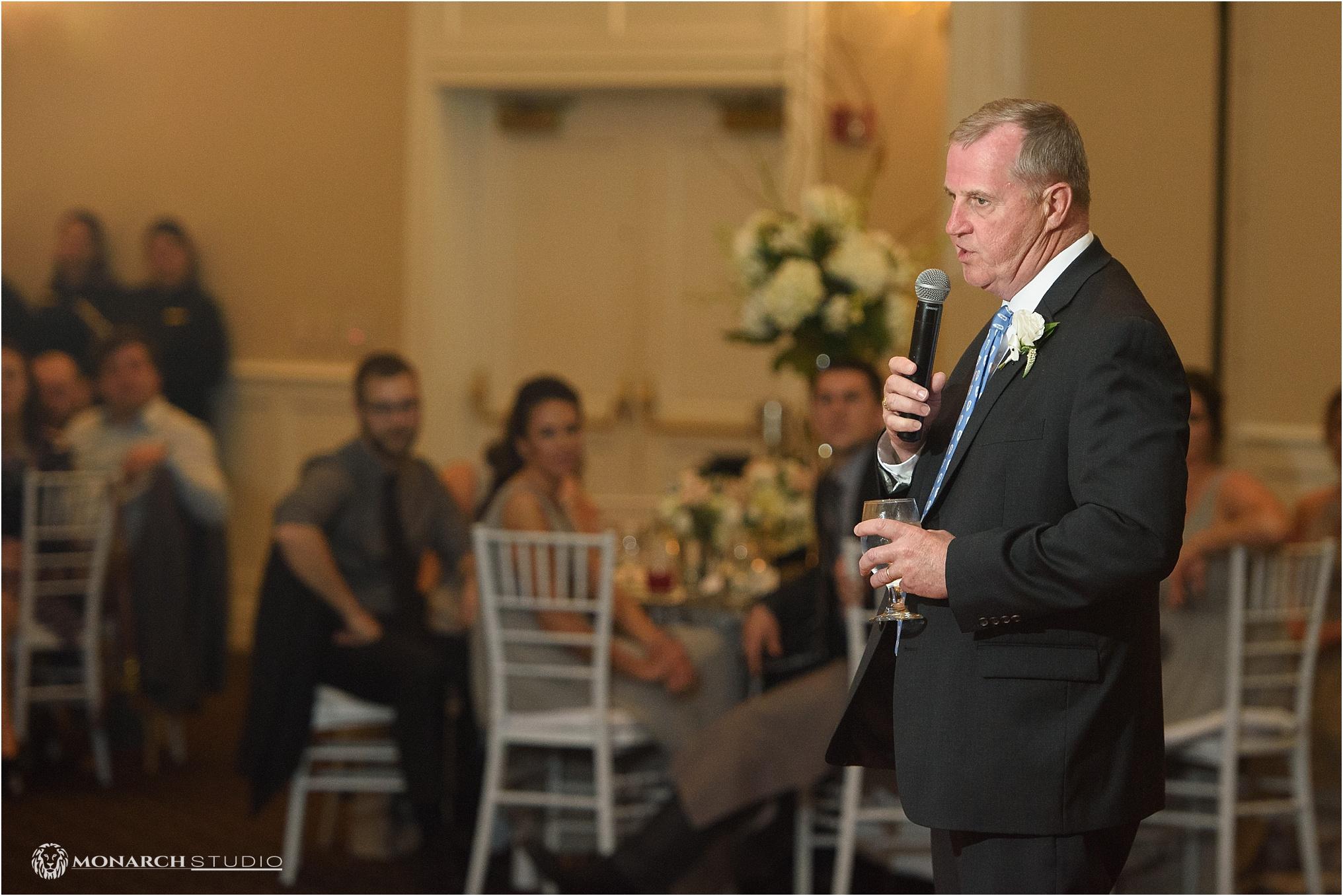 williamsburg-virginia-wedding-photographer-123.jpg