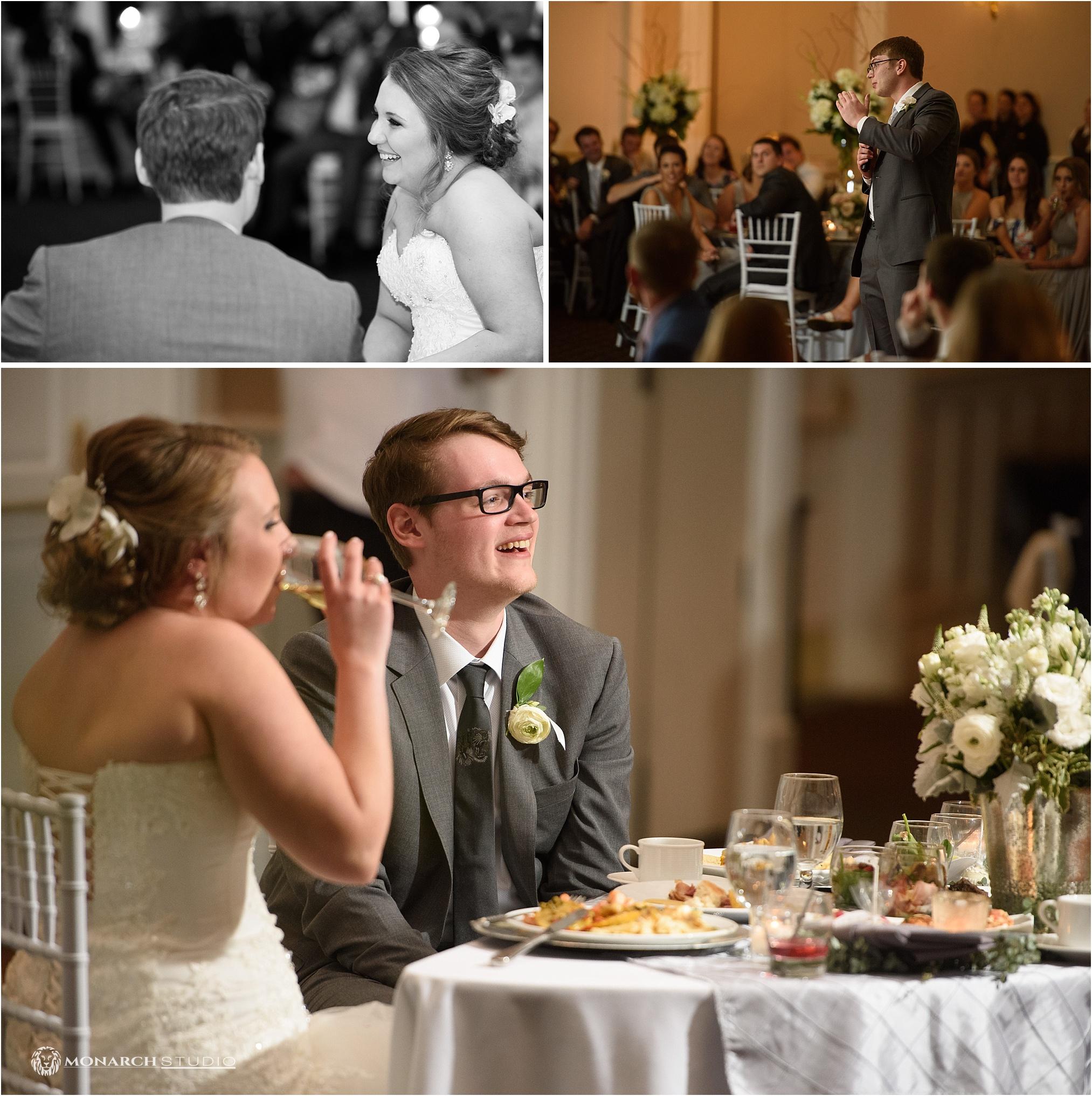 williamsburg-virginia-wedding-photographer-126.jpg
