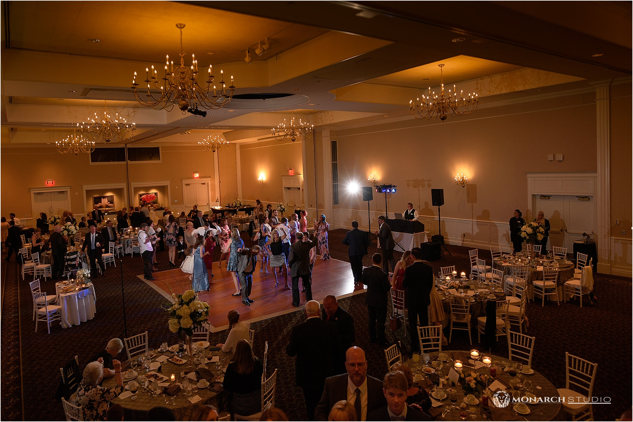 williamsburg-virginia-wedding-photographer-130.jpg