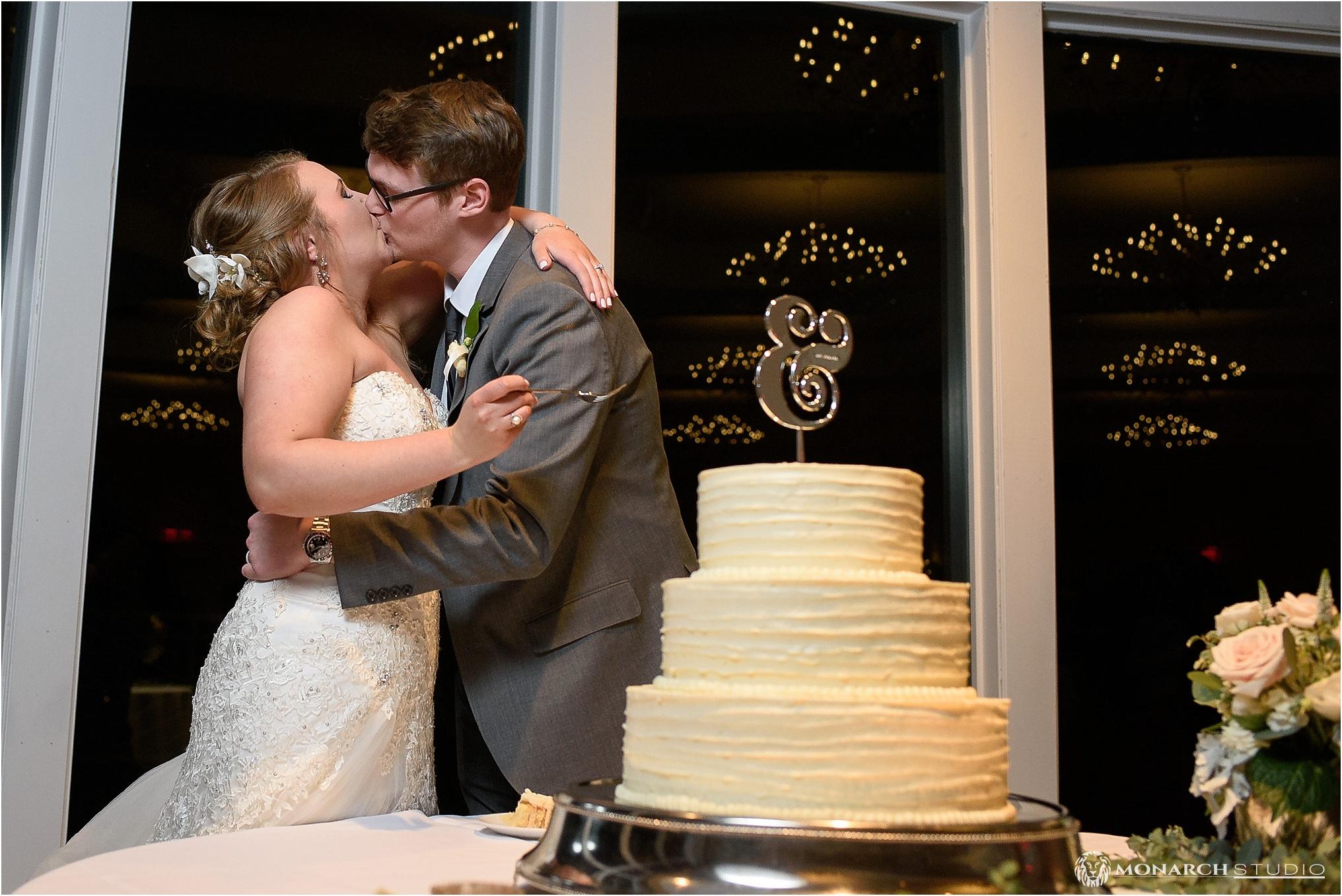williamsburg-virginia-wedding-photographer-133.jpg