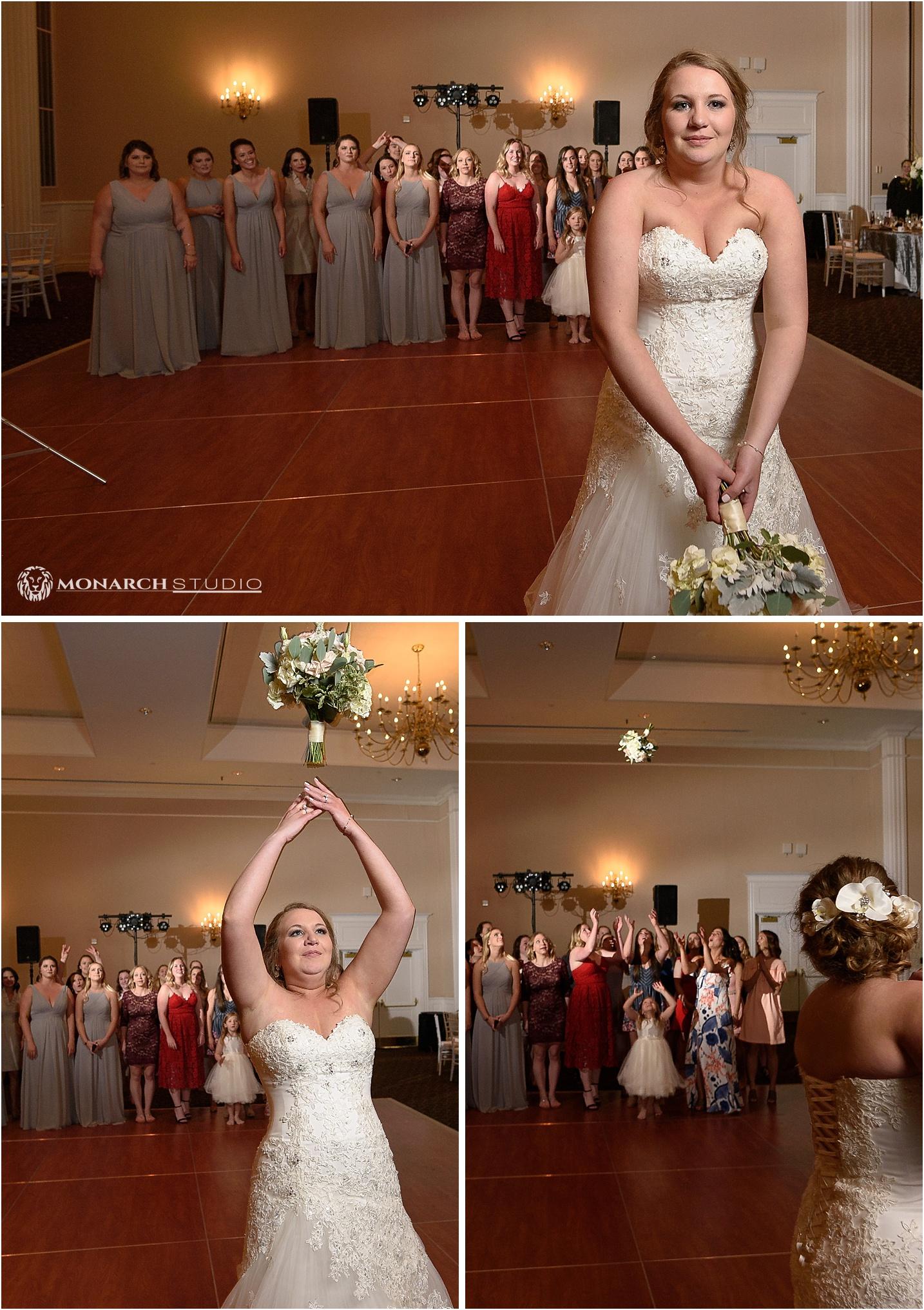 williamsburg-virginia-wedding-photographer-135.jpg