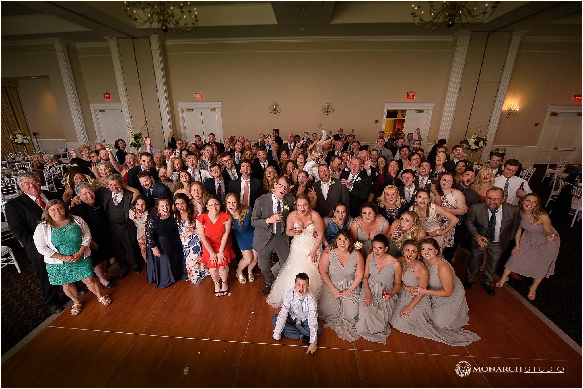 williamsburg-virginia-wedding-photographer-138.jpg