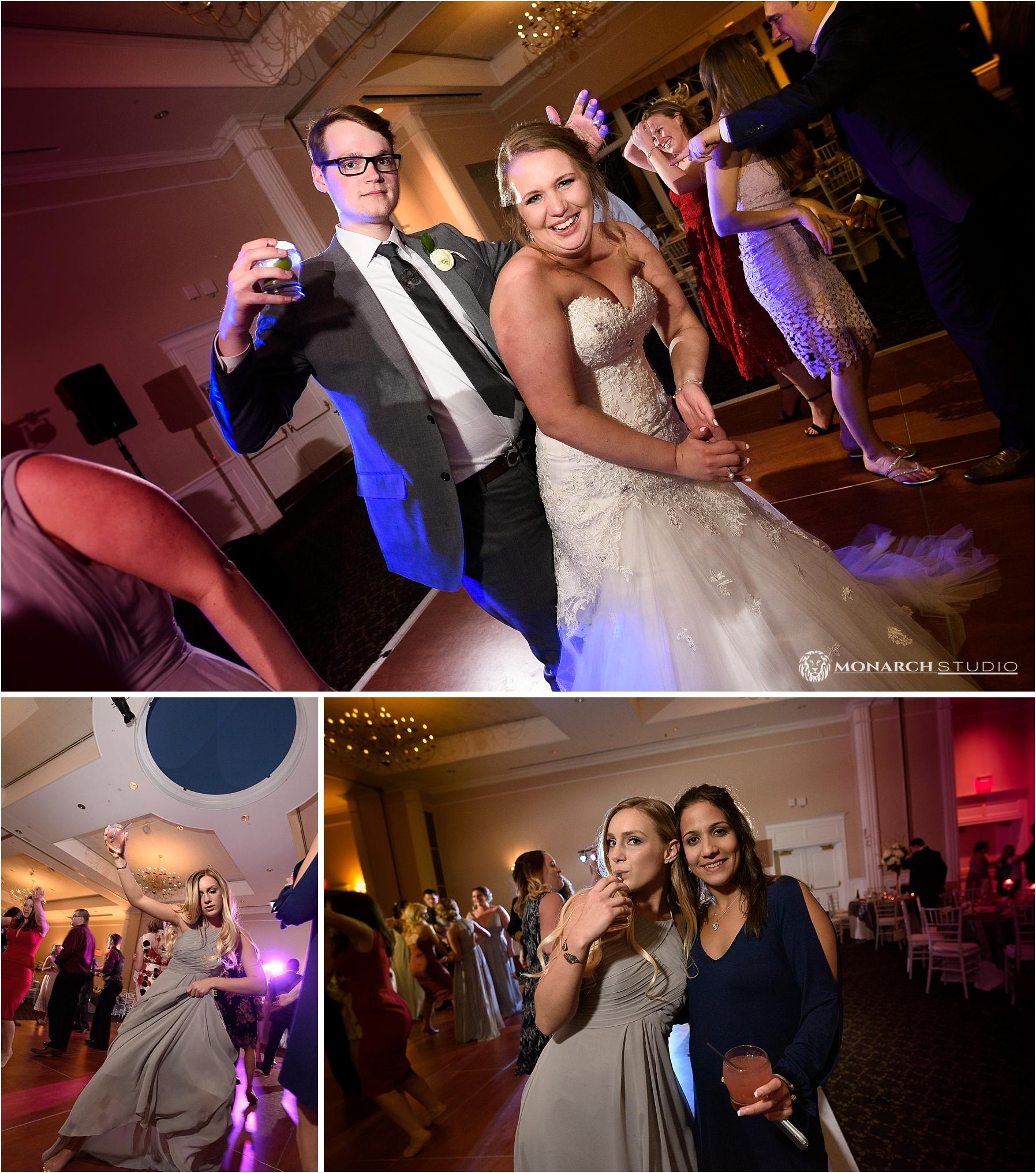 williamsburg-virginia-wedding-photographer-142.jpg