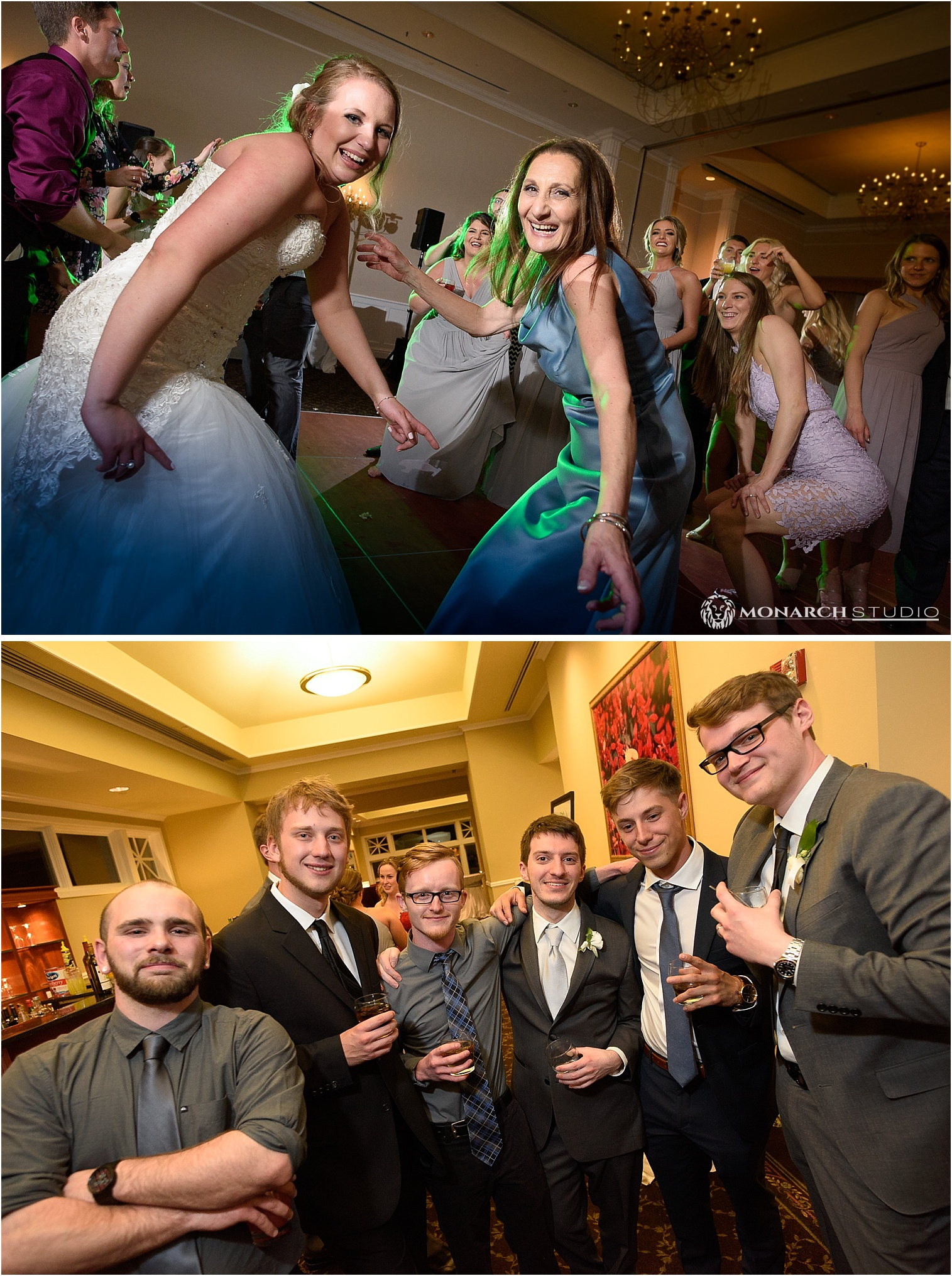 williamsburg-virginia-wedding-photographer-144.jpg
