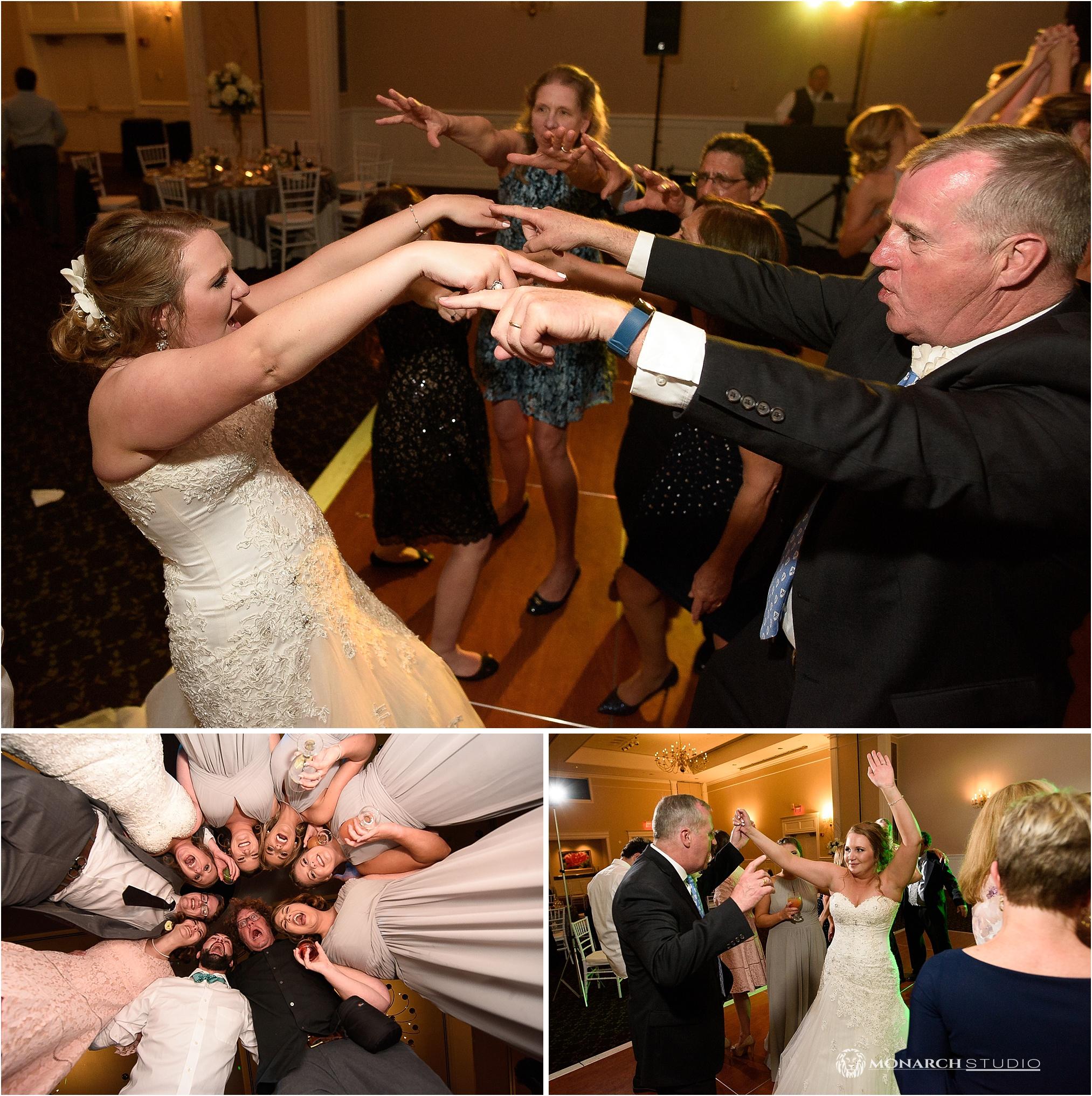 williamsburg-virginia-wedding-photographer-145.jpg