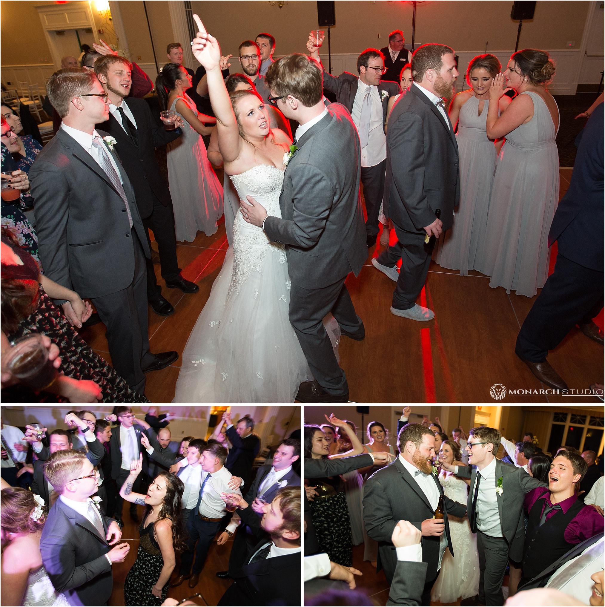 williamsburg-virginia-wedding-photographer-151.jpg