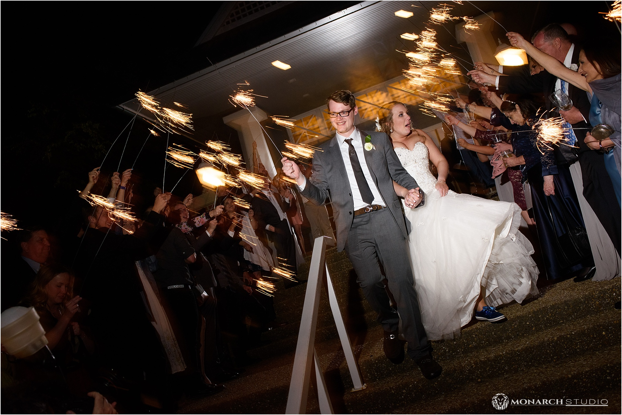 williamsburg-virginia-wedding-photographer-154.jpg