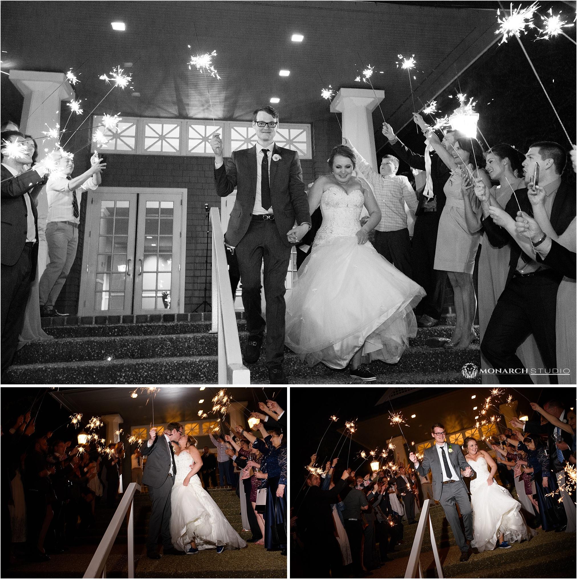 williamsburg-virginia-wedding-photographer-153.jpg