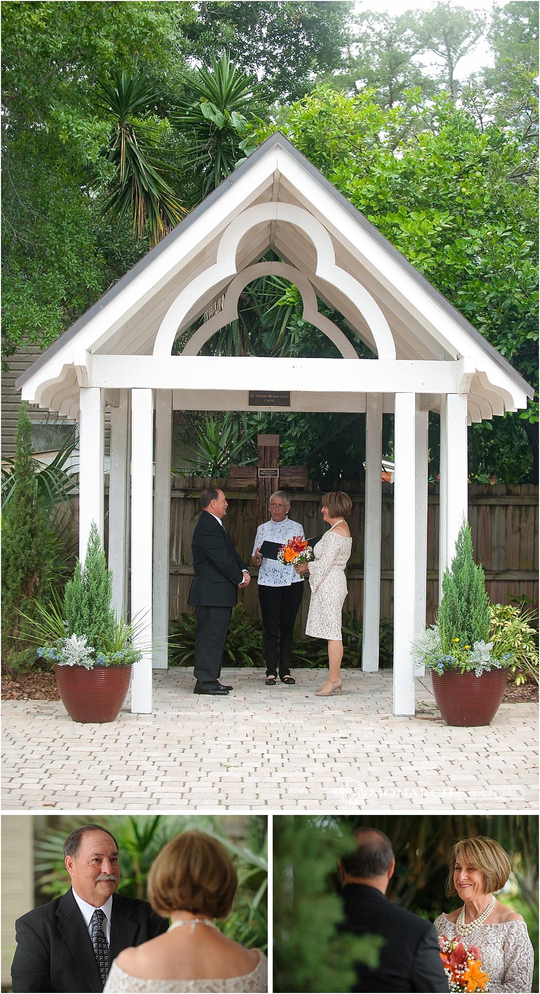st-augustine-elopement-wedding-photographer-.jpg