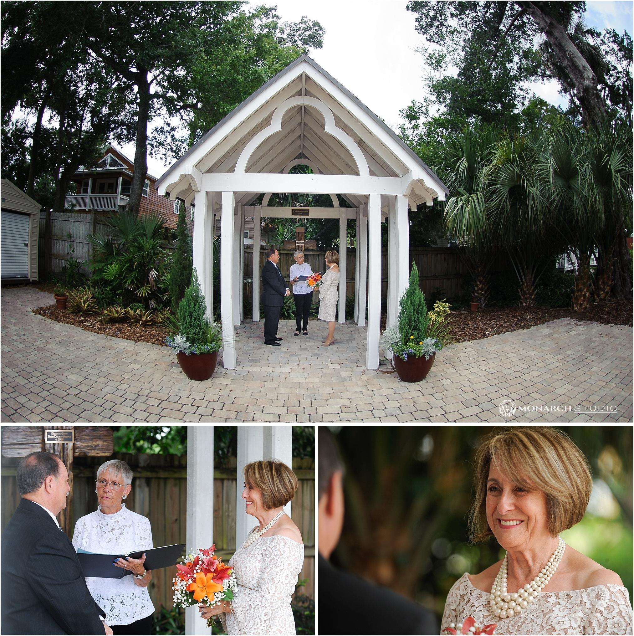 st-augustine-elopement-wedding-photographer- (1).jpg
