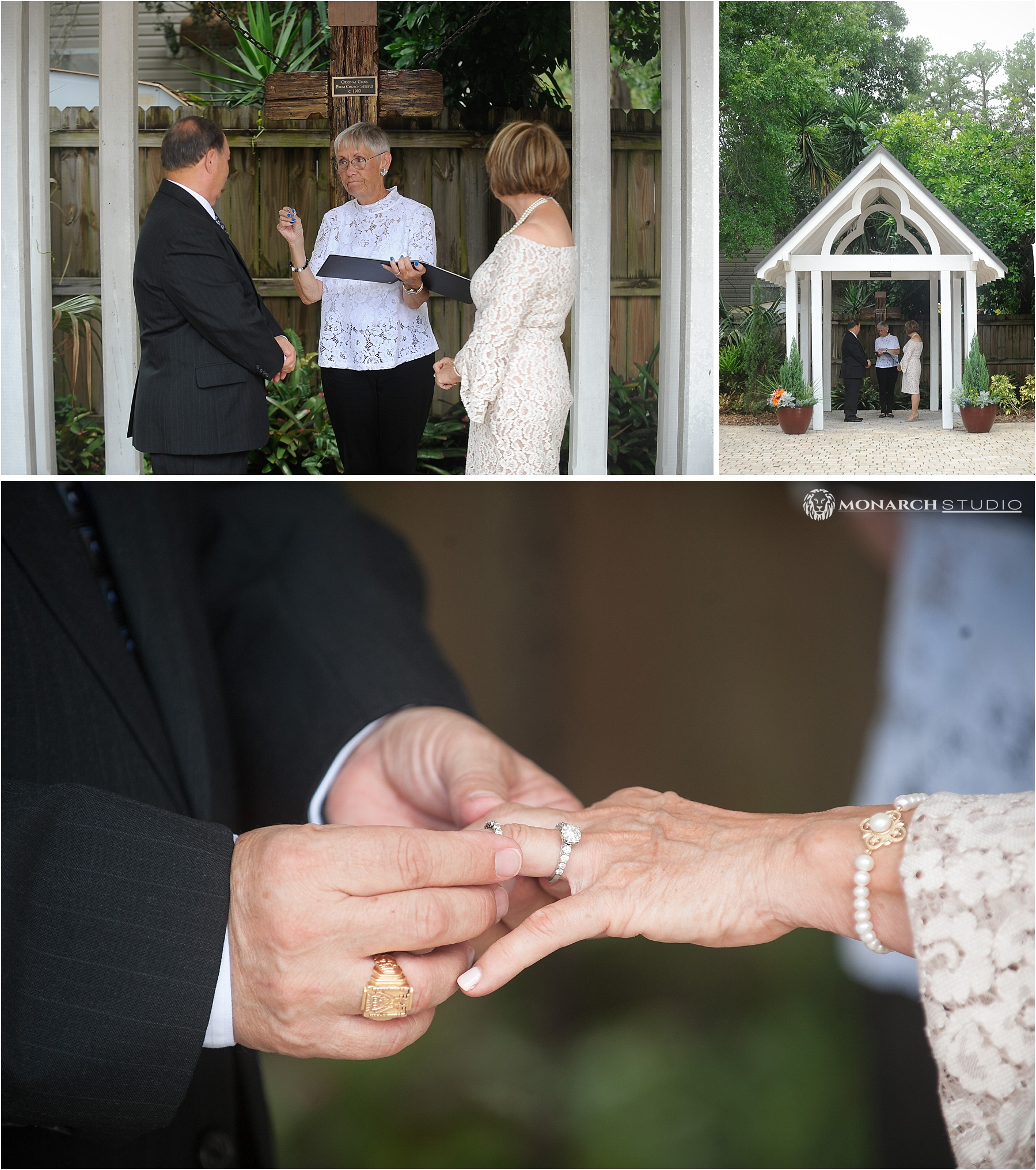 st-augustine-elopement-wedding-photographer- (4).jpg