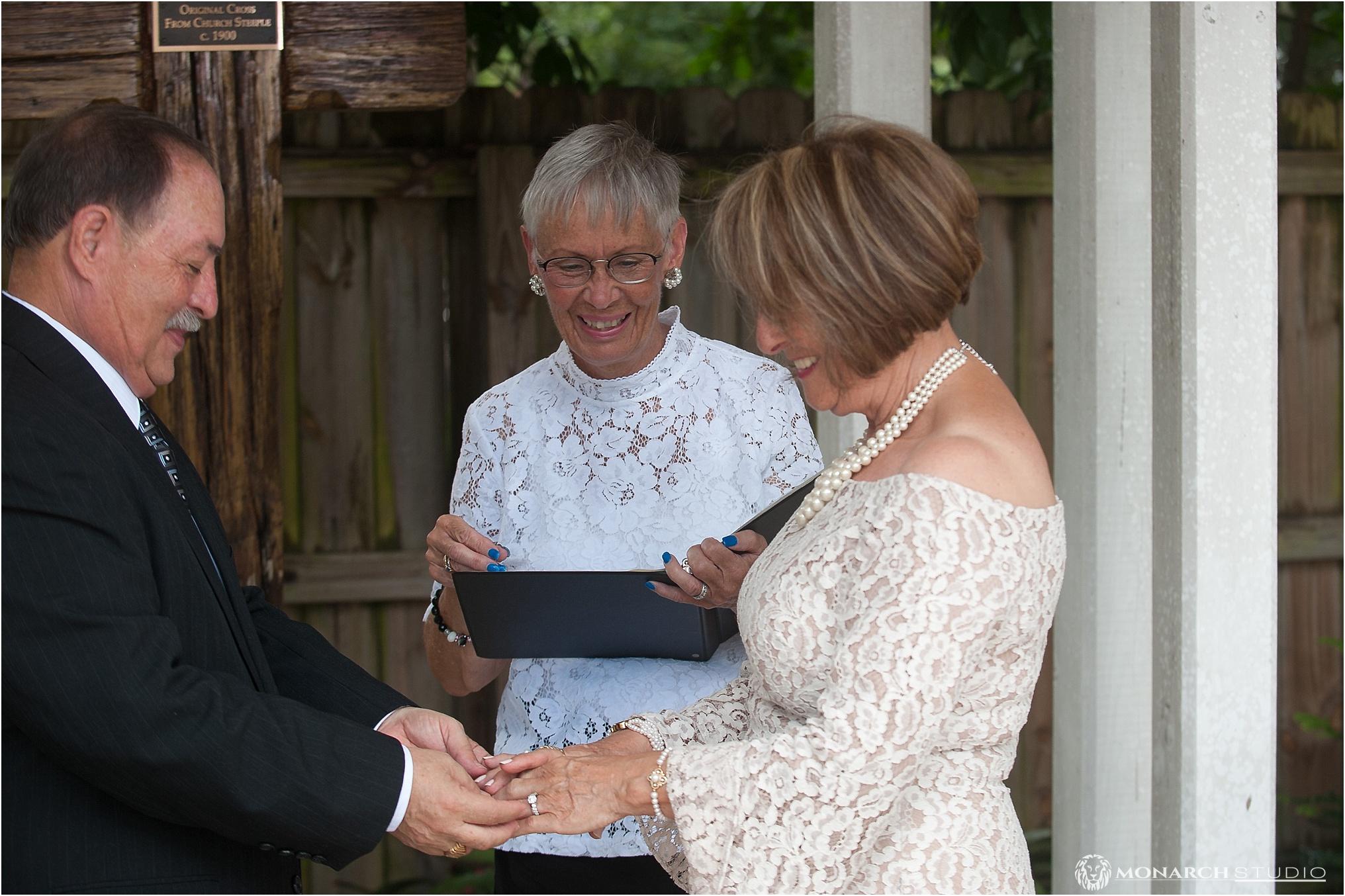 st-augustine-elopement-wedding-photographer- (5).jpg