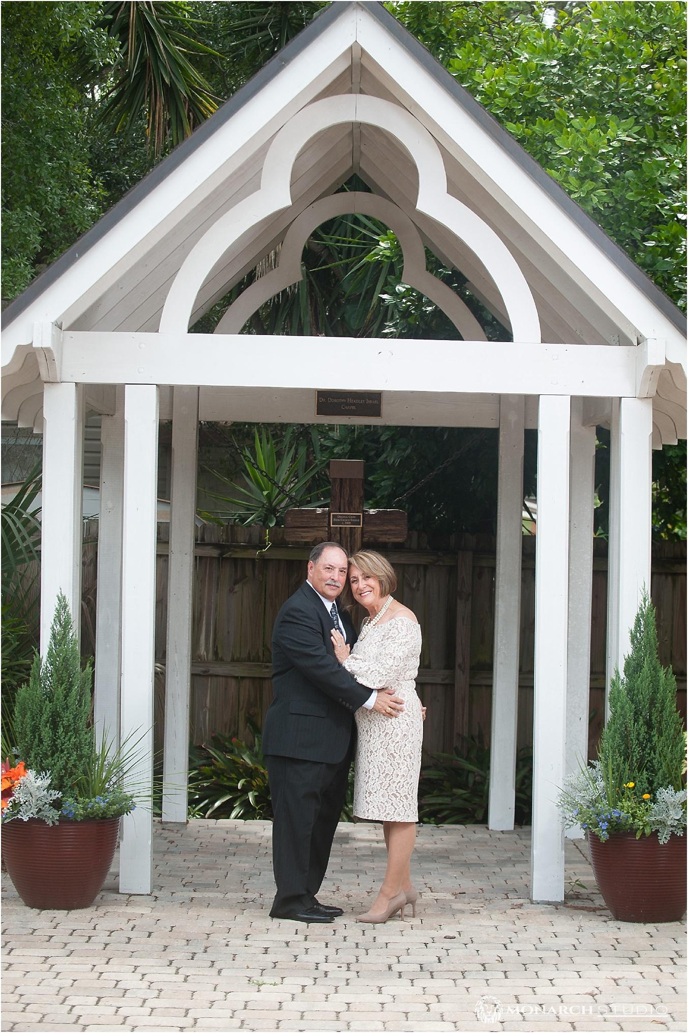 st-augustine-elopement-wedding-photographer- (8).jpg