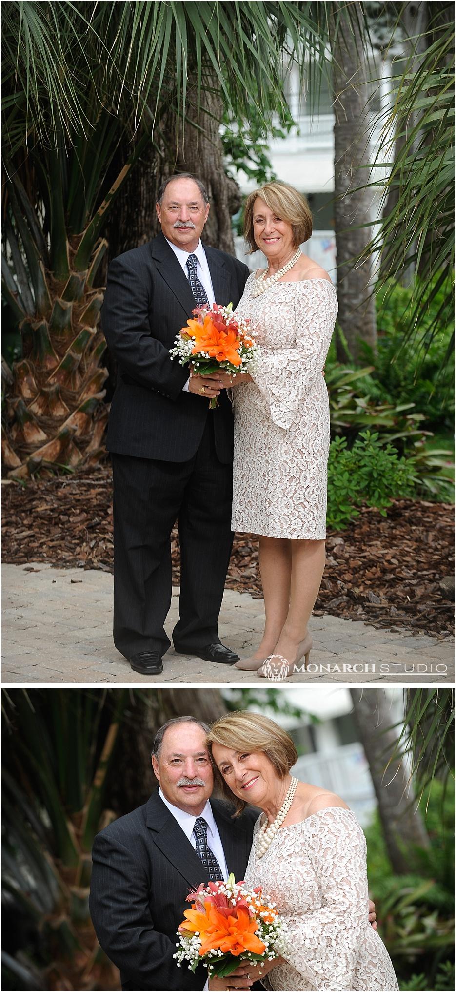 st-augustine-elopement-wedding-photographer- (11).jpg