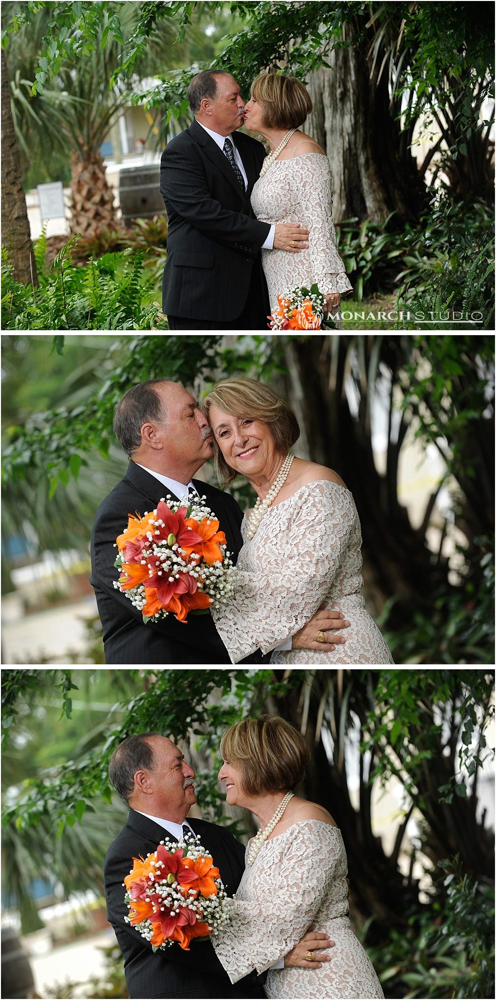 st-augustine-elopement-wedding-photographer- (12).jpg