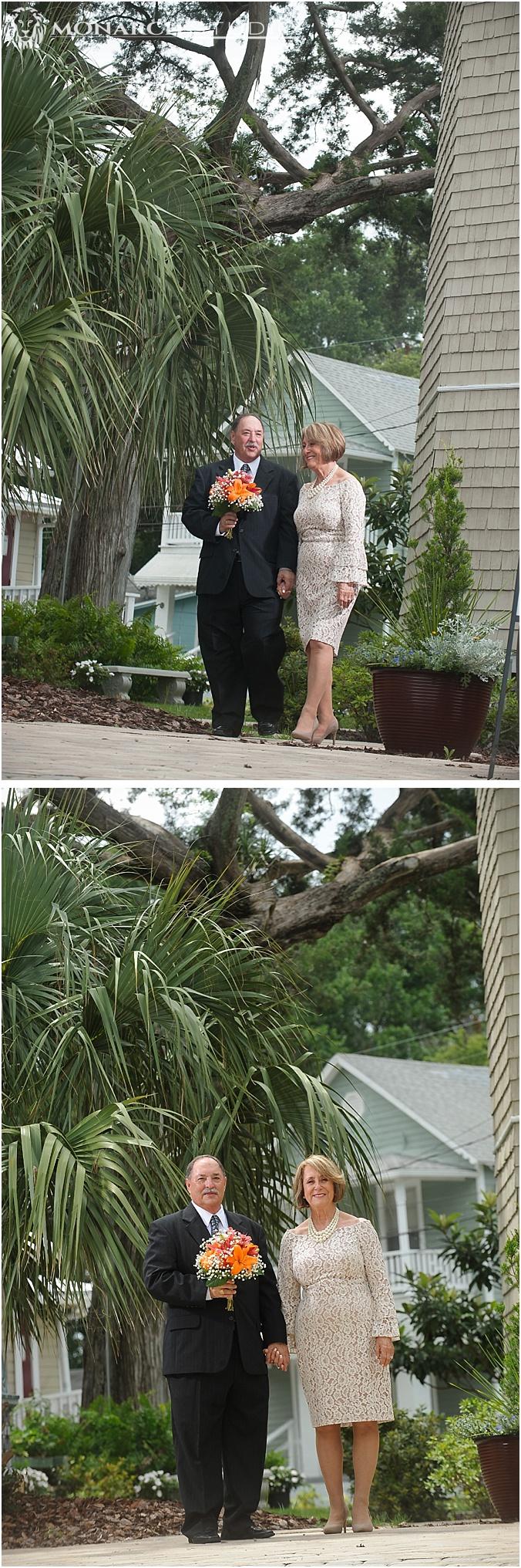 st-augustine-elopement-wedding-photographer- (14).jpg