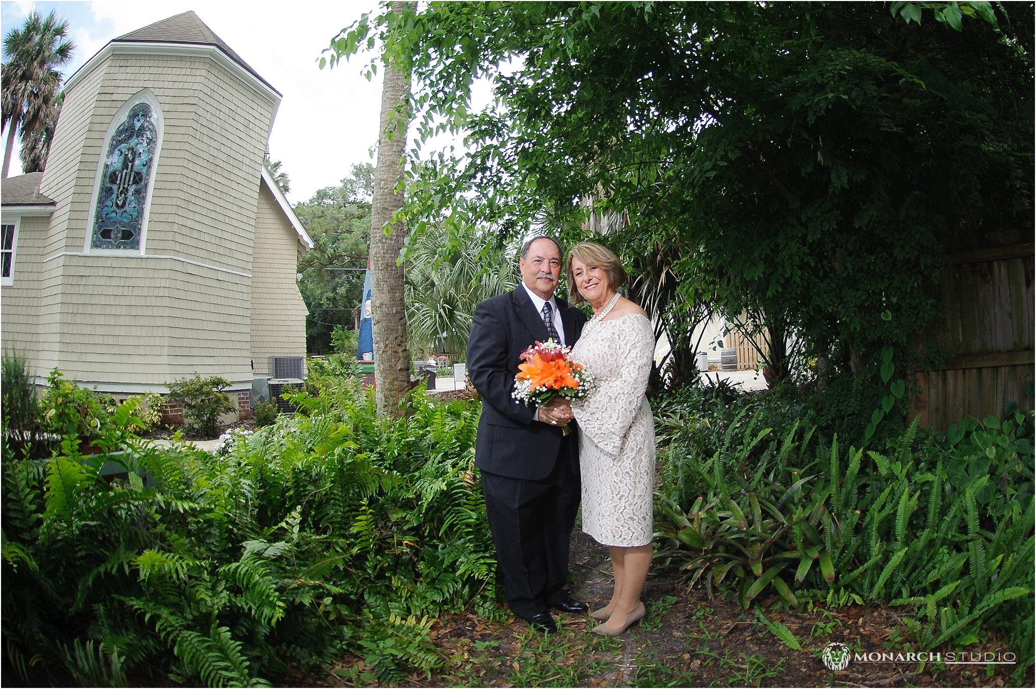 st-augustine-elopement-wedding-photographer- (13).jpg