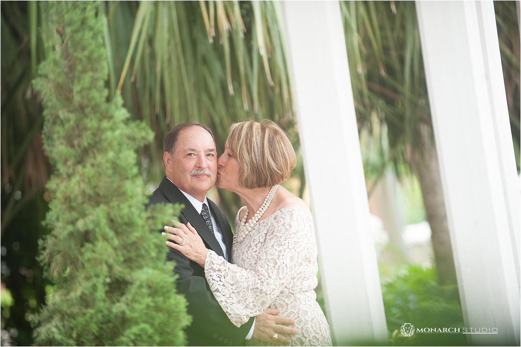 st-augustine-elopement-wedding-photographer- (17).jpg