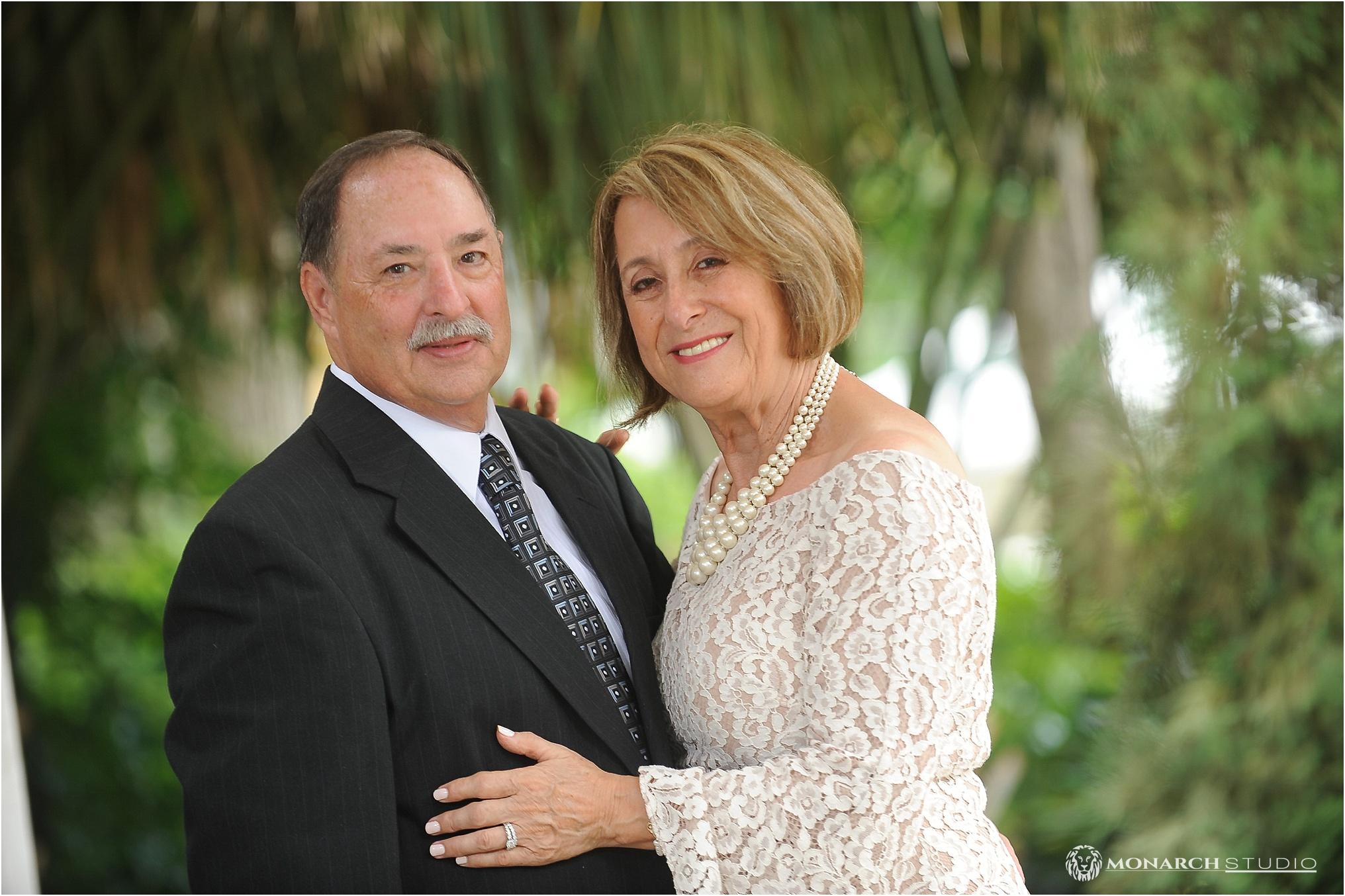 st-augustine-elopement-wedding-photographer- (18).jpg