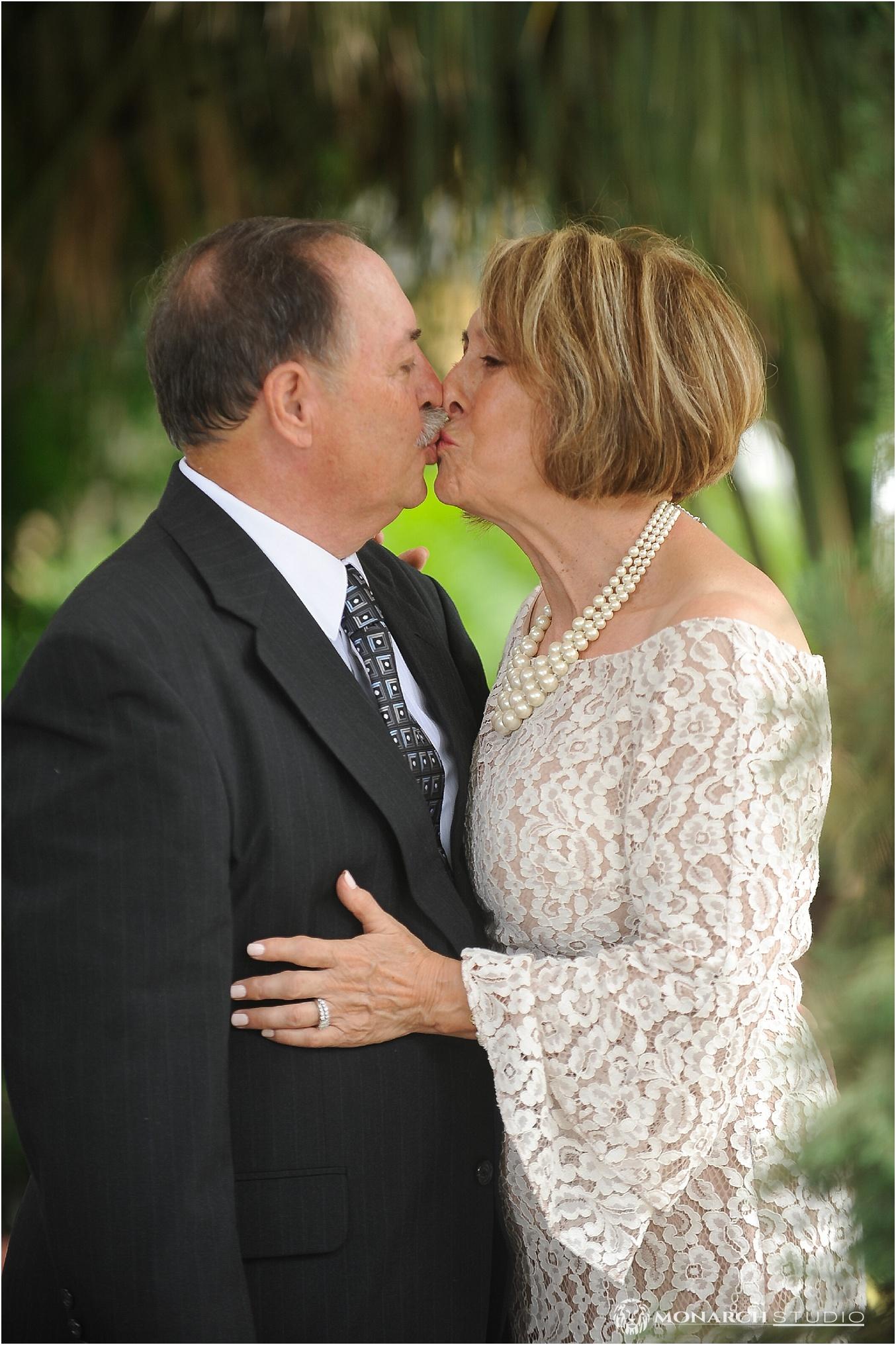 st-augustine-elopement-wedding-photographer- (19).jpg