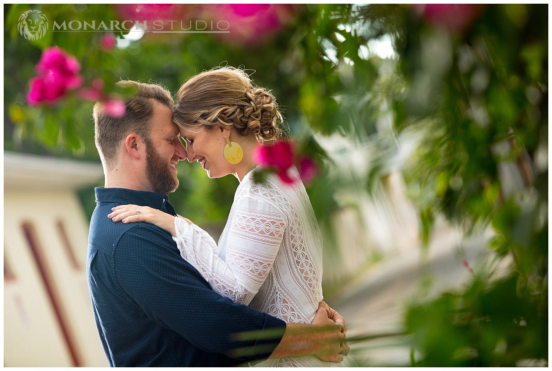 St. Augustine Engagement Photographer - 007.JPG