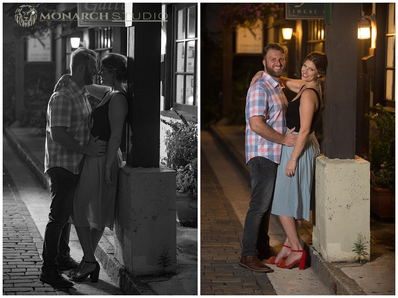 St. Augustine Engagement Photographer - 014.JPG