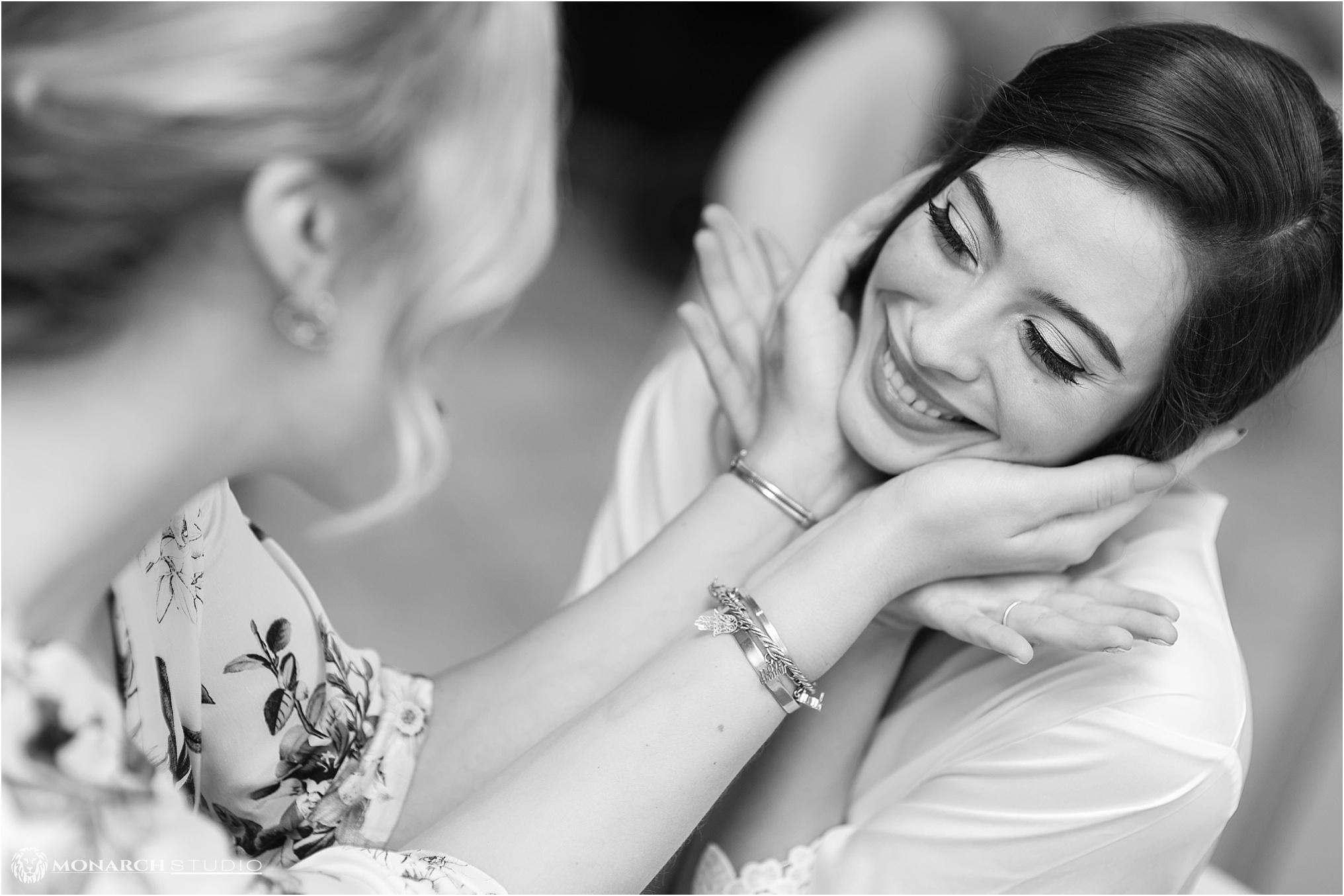 st-augustine-wedding-photographer-007.jpg