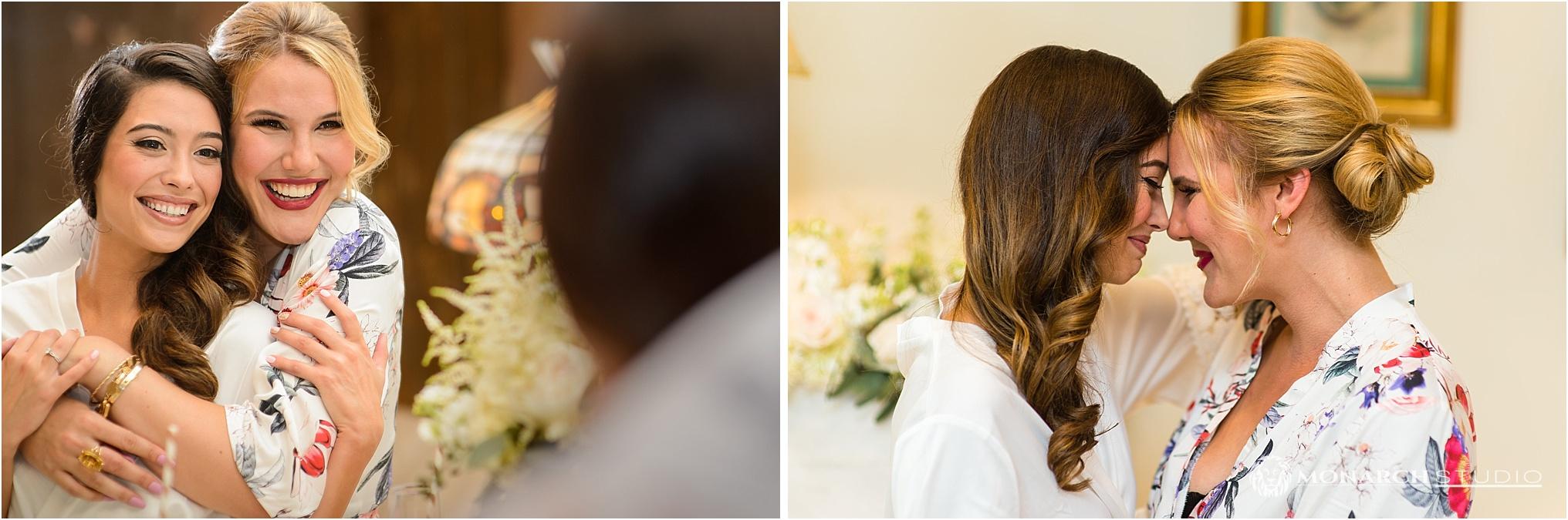 st-augustine-wedding-photographer-008.jpg
