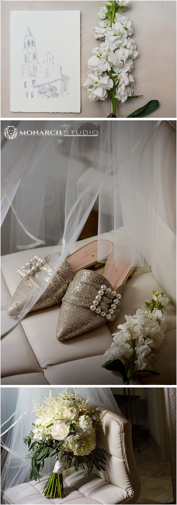 st-augustine-wedding-photographer-009.jpg