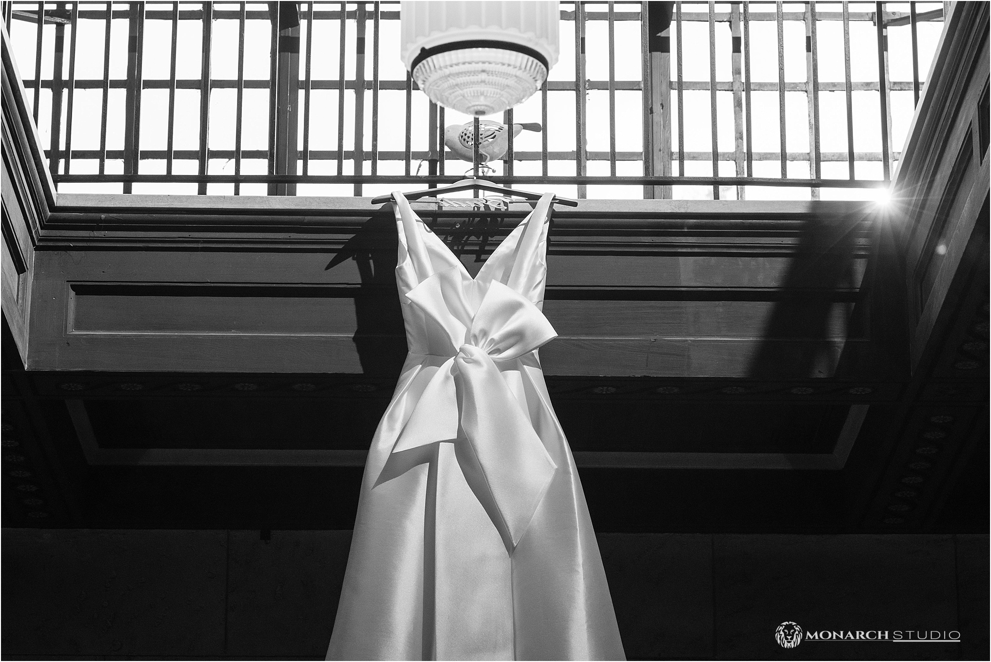 st-augustine-wedding-photographer-016.jpg